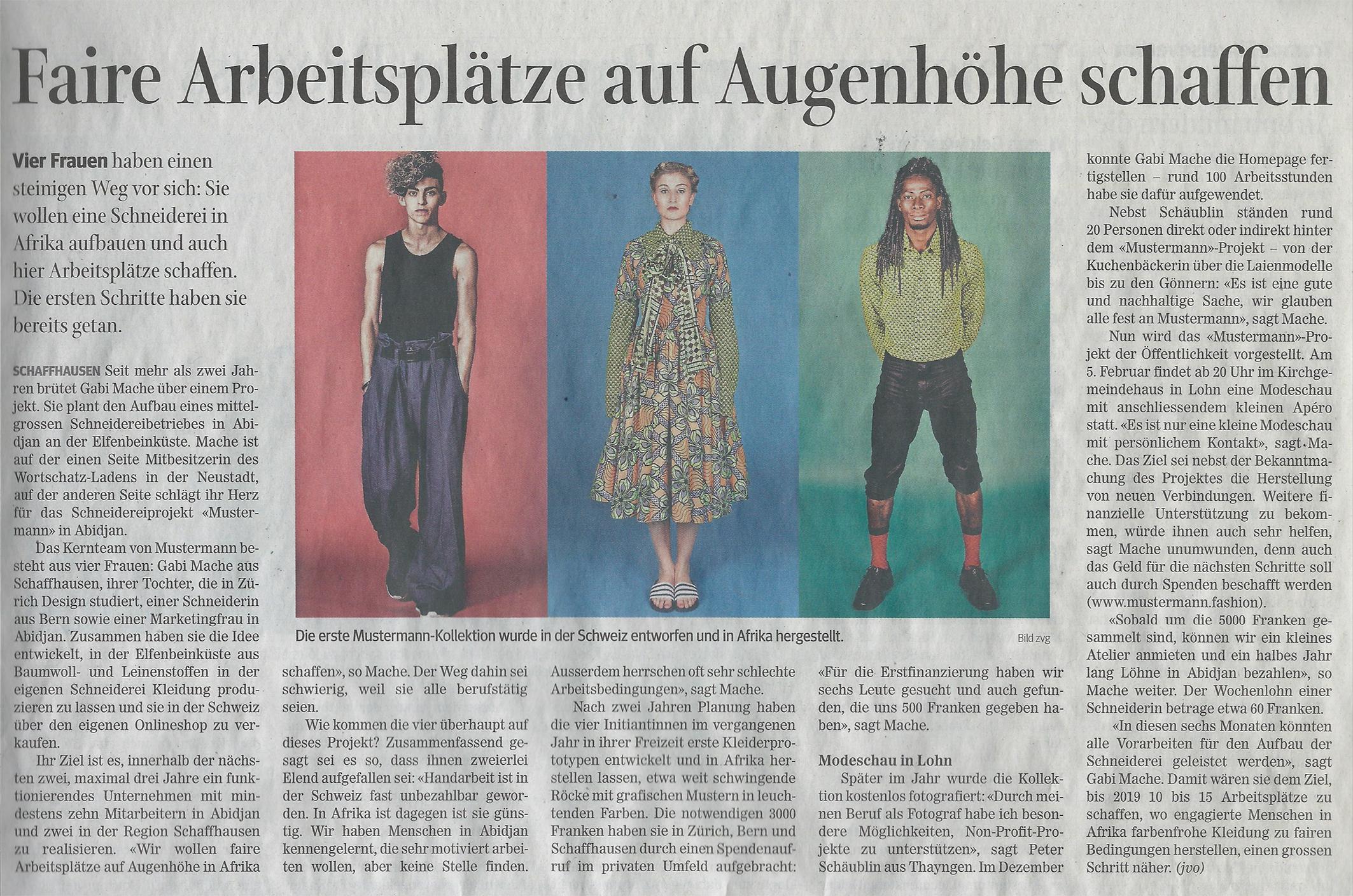 Mustermann_presse1.jpg