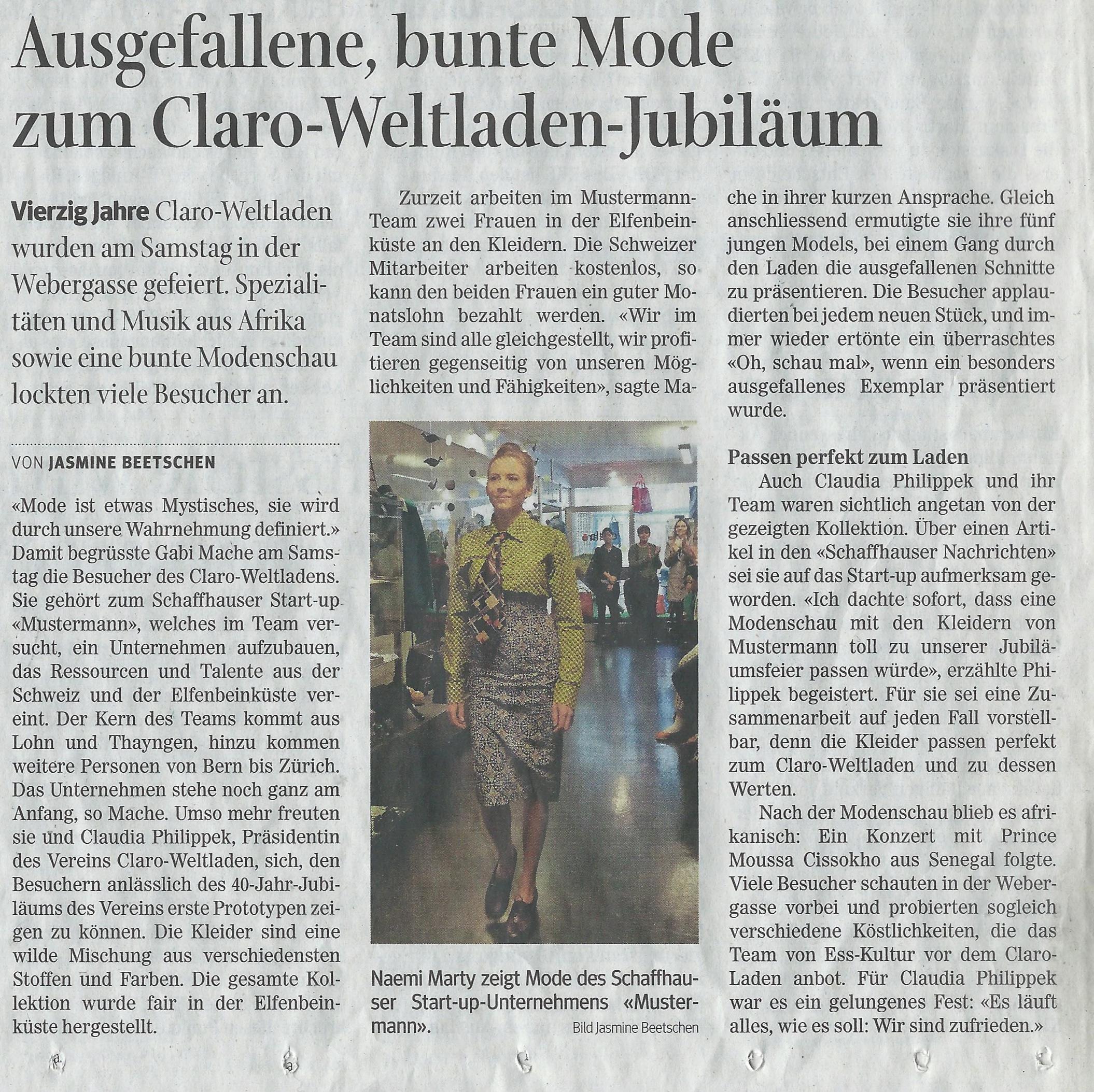 mustermann2.jpg