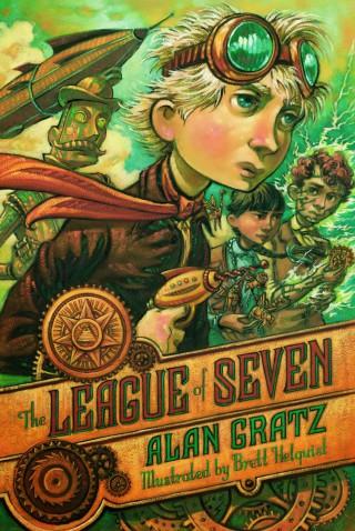 web_league_of_seven_cover-320x478.jpg
