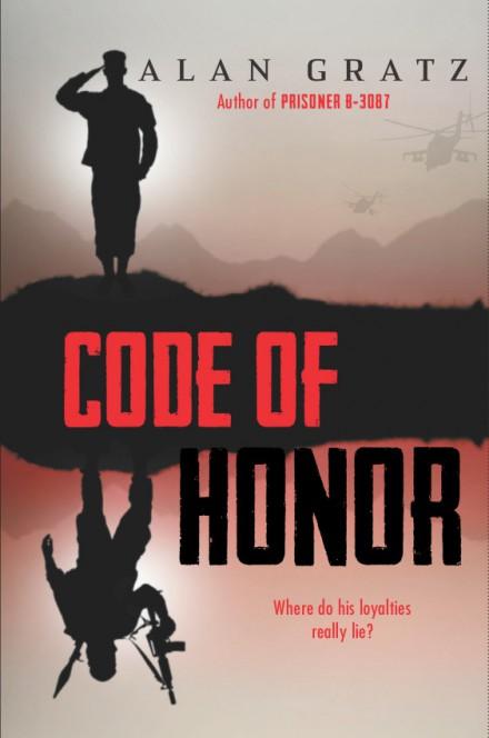 code-of-honor-440x664.jpg