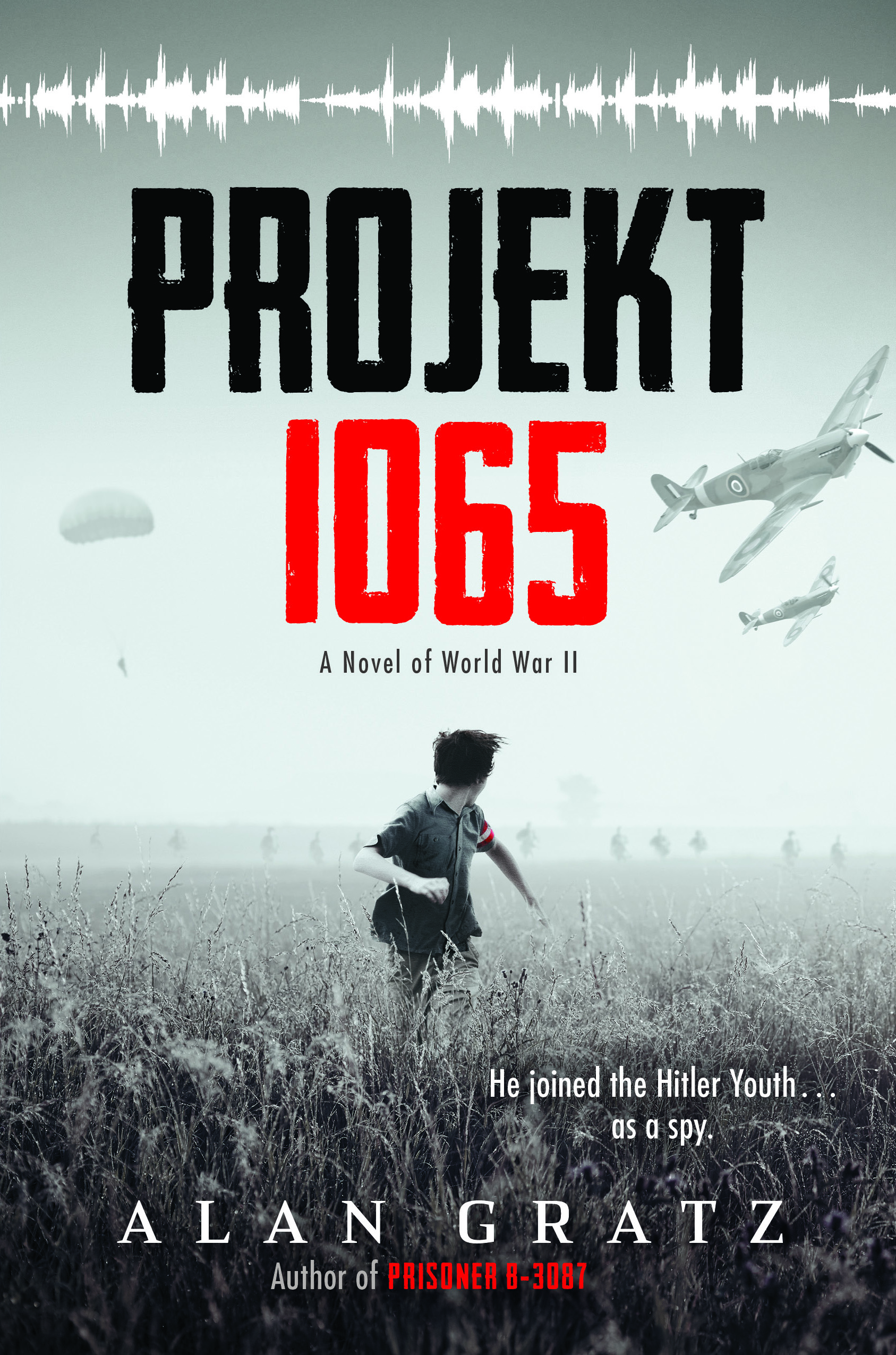 Projekt 1065 Cover 2550px copy.jpg