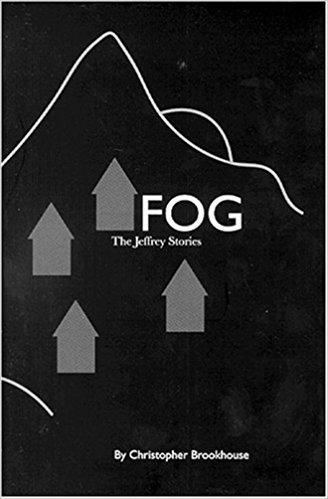 Fog.jpg