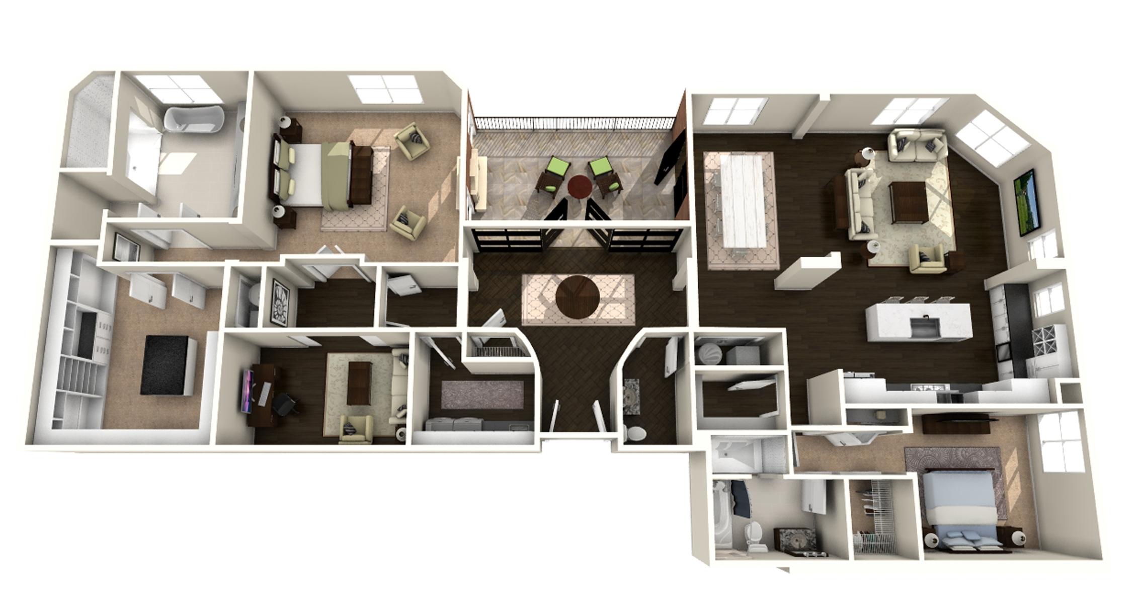 Crescent Dilworth_Interior Floorplan Rendering.jpg