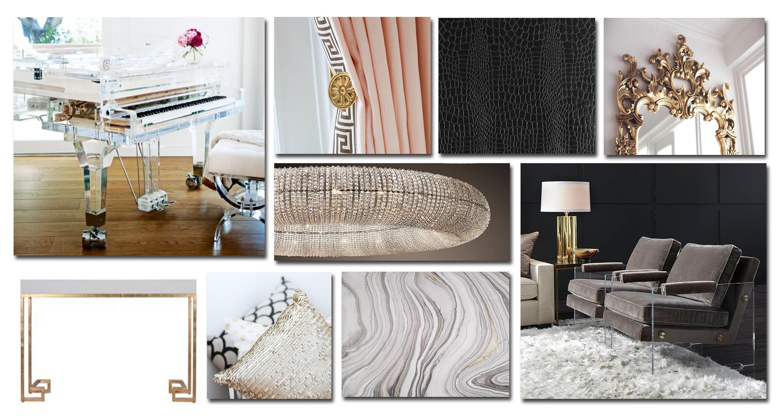 Cope Residence_Conceptual Design.jpg