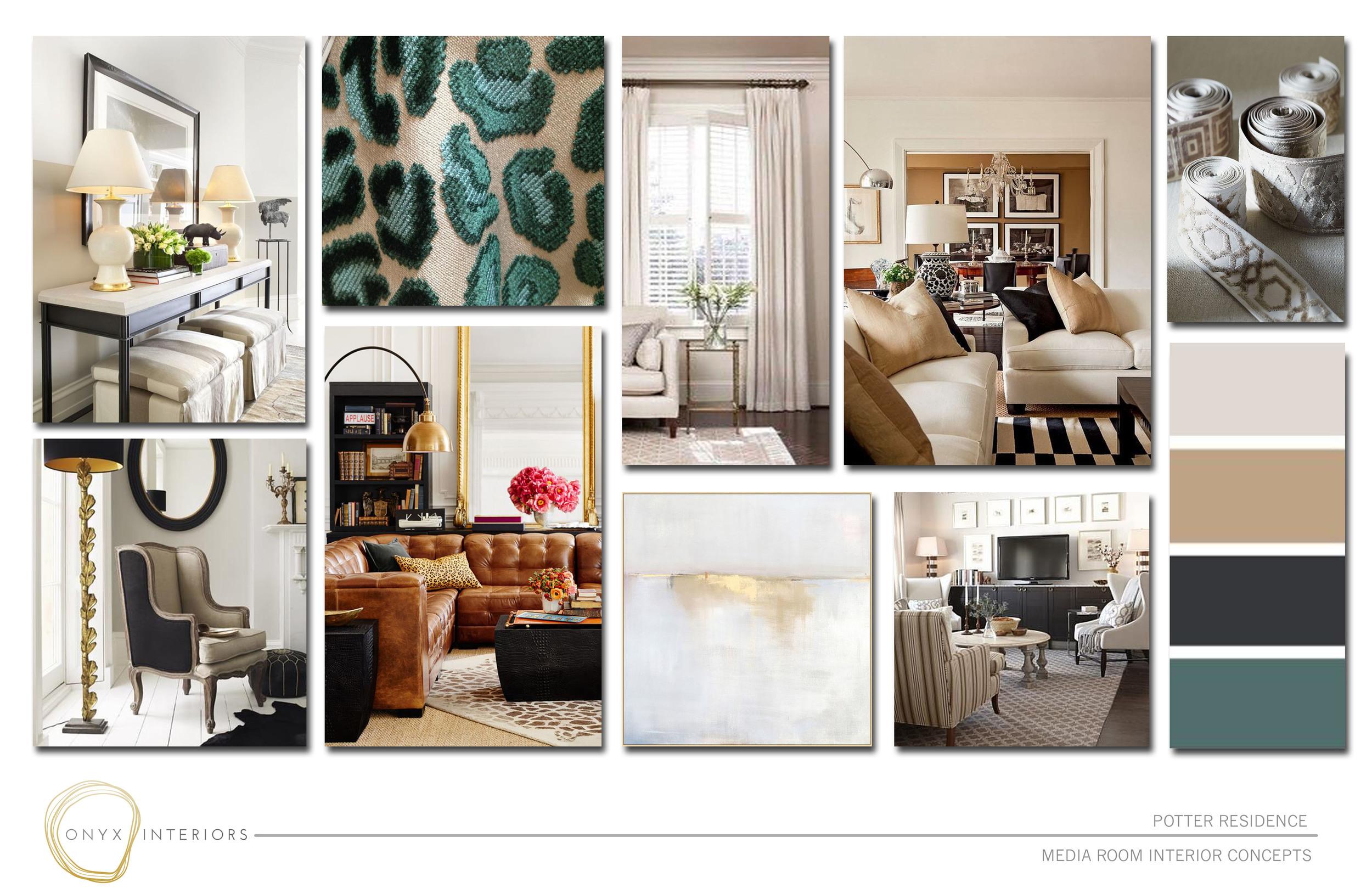 Potter Residence_Conceptual Design.jpg