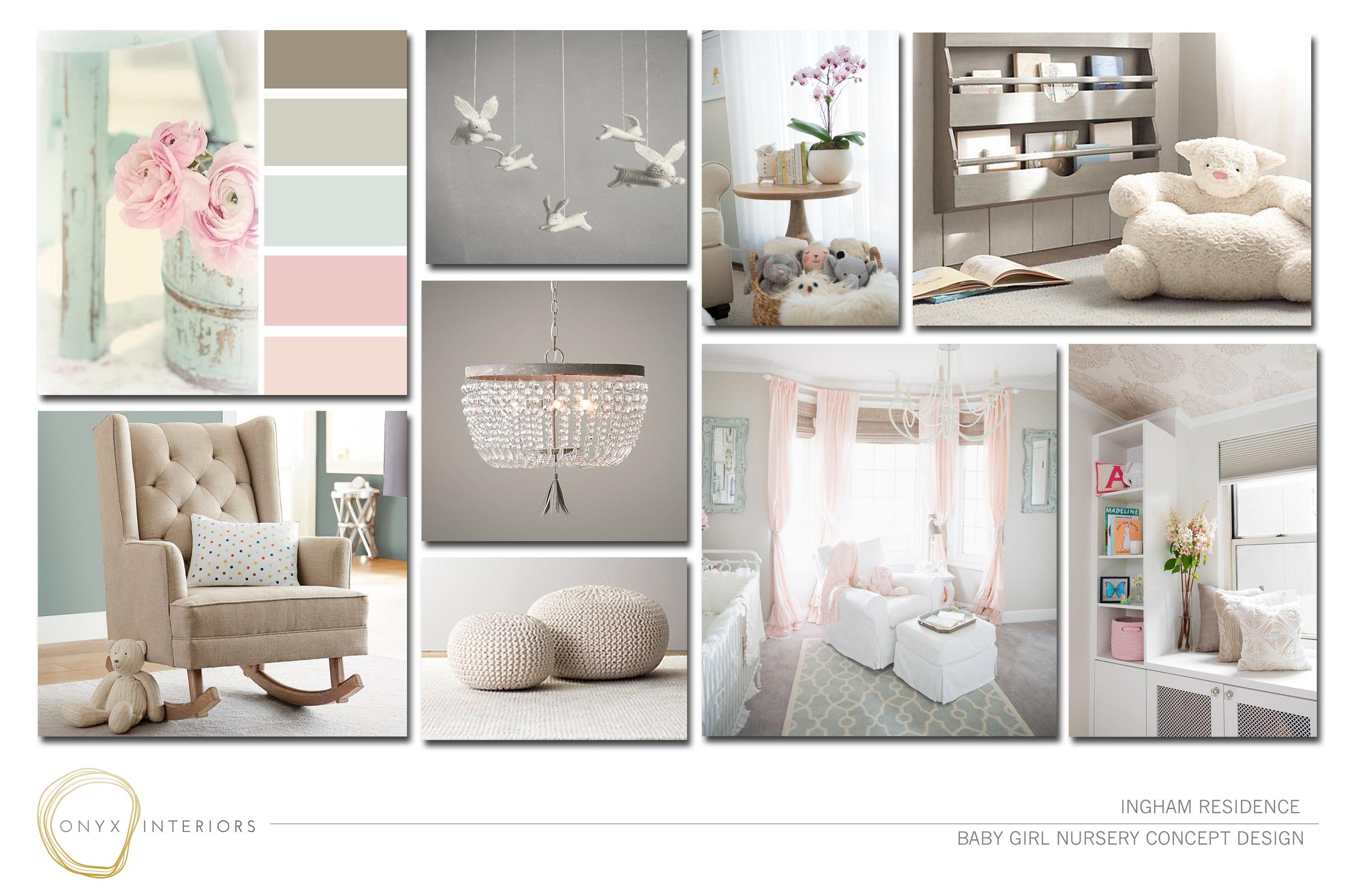 Ingham Residence_Baby Girl Nursery Concept.jpg