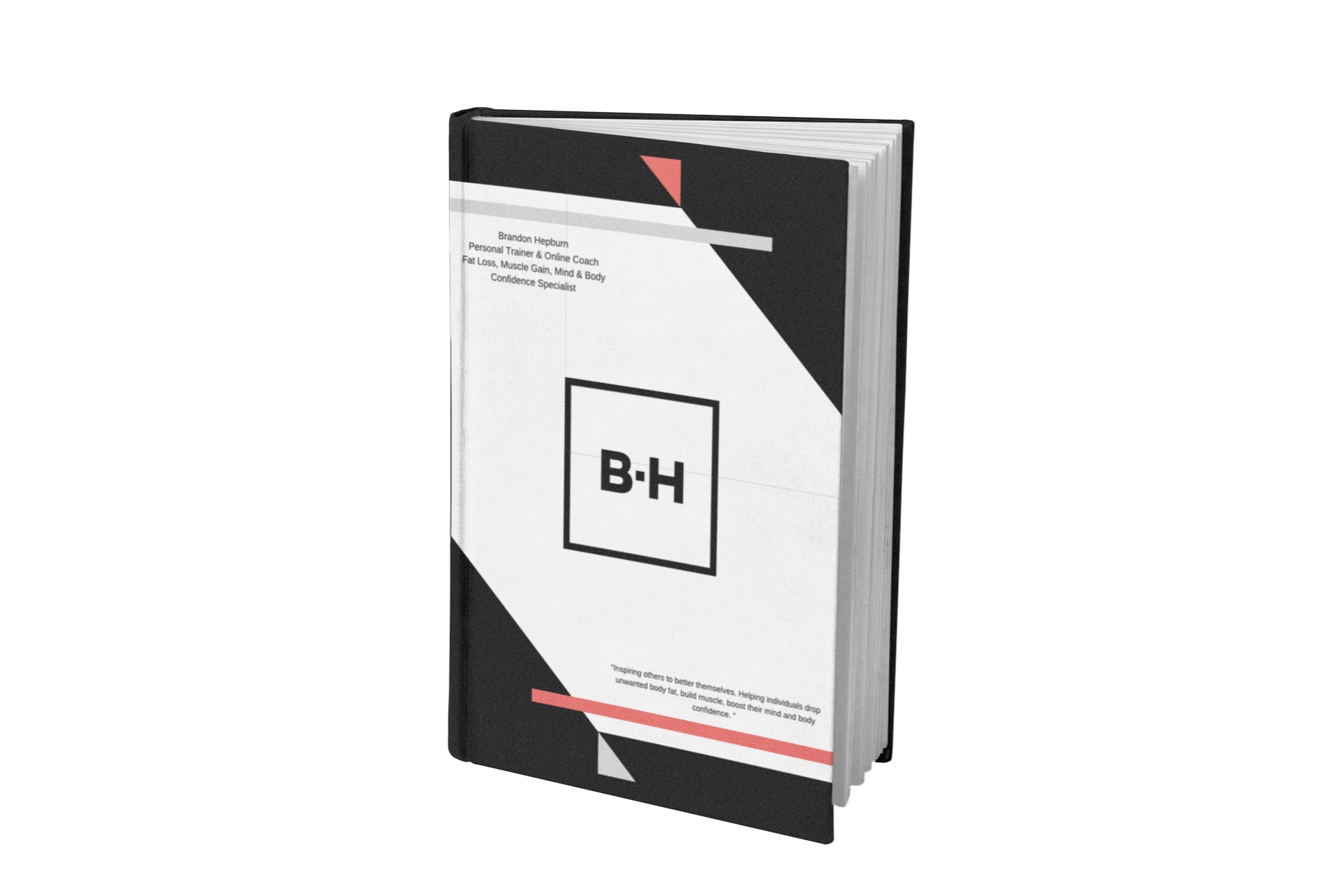 hardcover-ebook-mockup-a9865.jpg