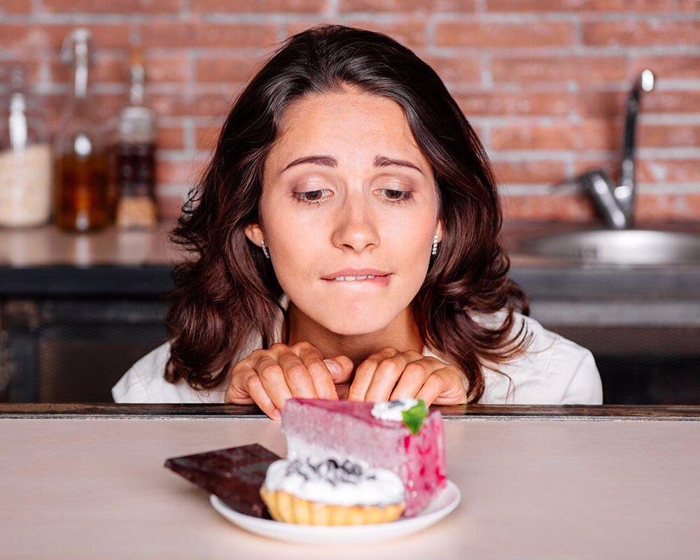 Resisting-Sugar-Cravings.jpg