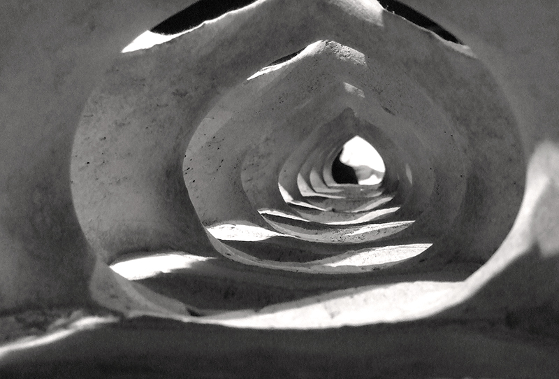 whaletunnel1.jpg