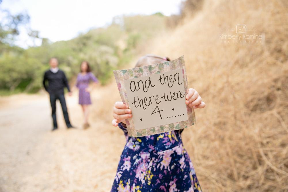 Pregnancy Announcement -Lucia Davis-7913.jpg
