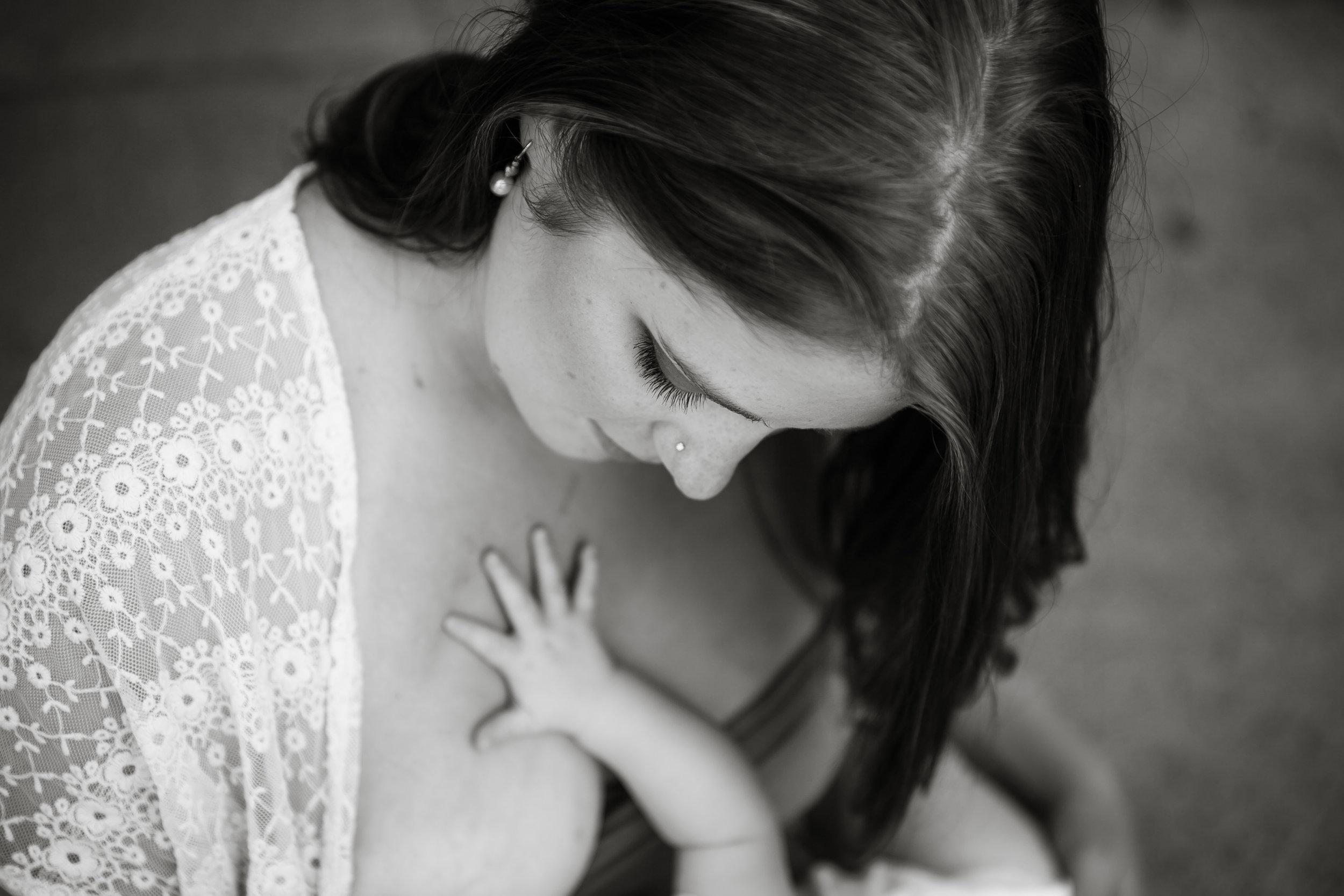 World Breastfeeding Week 20016 - Piper-19.jpg