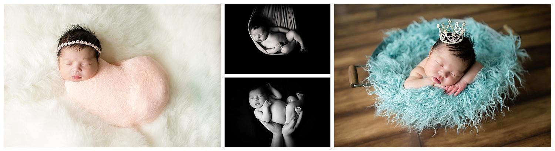 Campbell Kamine Photography | Baby Girl Malia.jpg