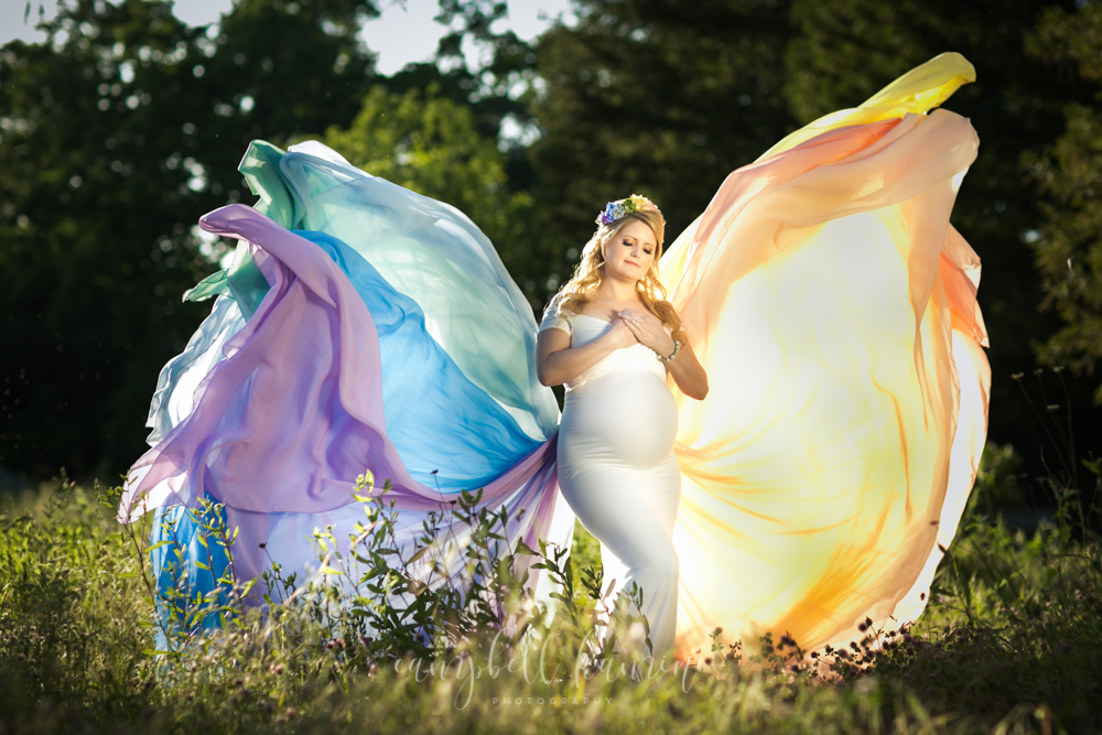 Rainbow Baby Maternity Session | Campbell Kamine Photgraphy-2.jpg