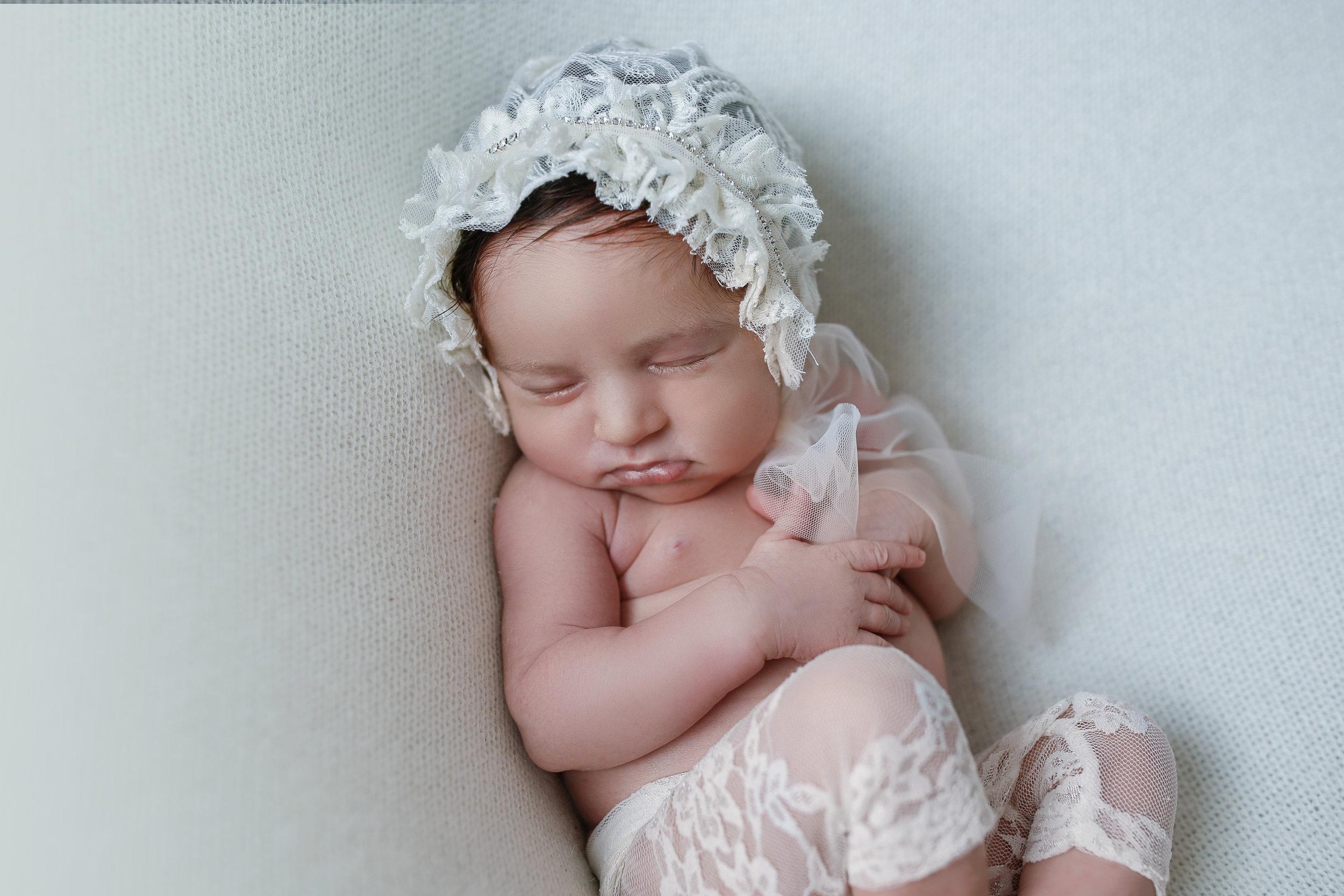 San Francisco Newborn Photographer | Baby Rose | Campbell Kamine Photography -23.jpg