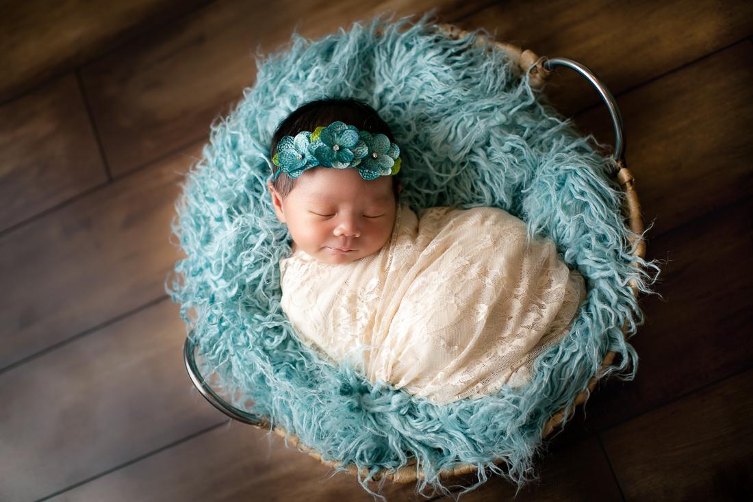 Newborn Photographer | SF Bay Area | Campbell Kamine Photography-2.jpg