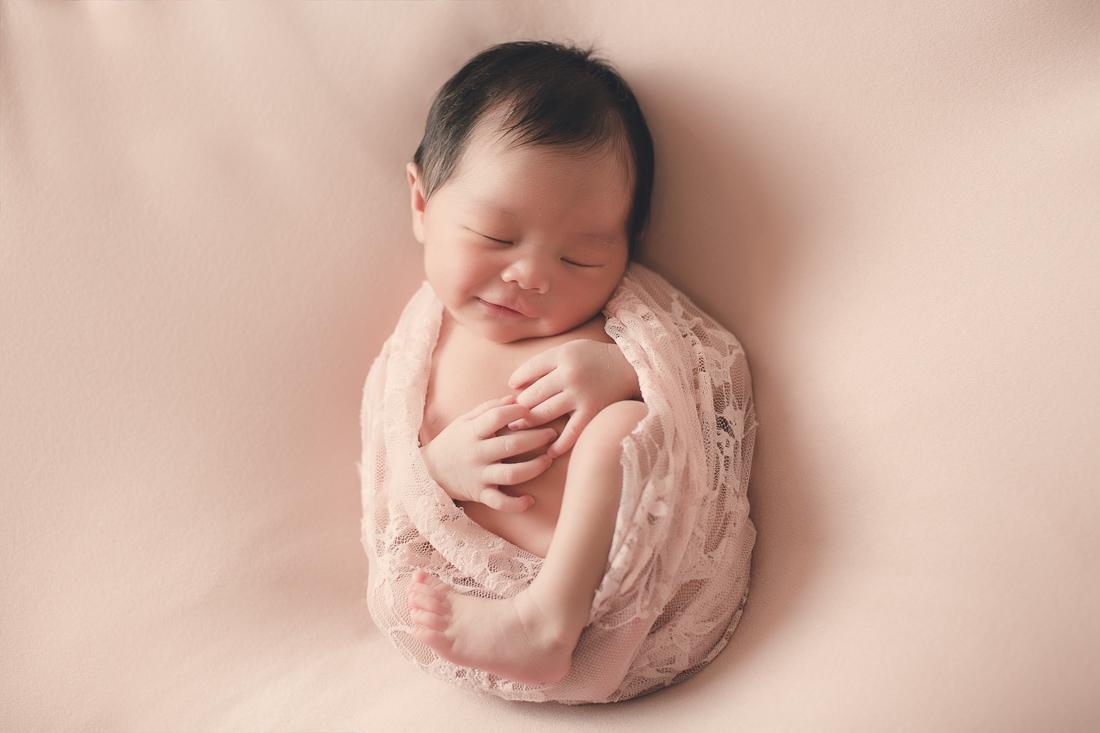 Newborn Photographer | SF Bay Area | Campbell Kamine Photography-5.jpg