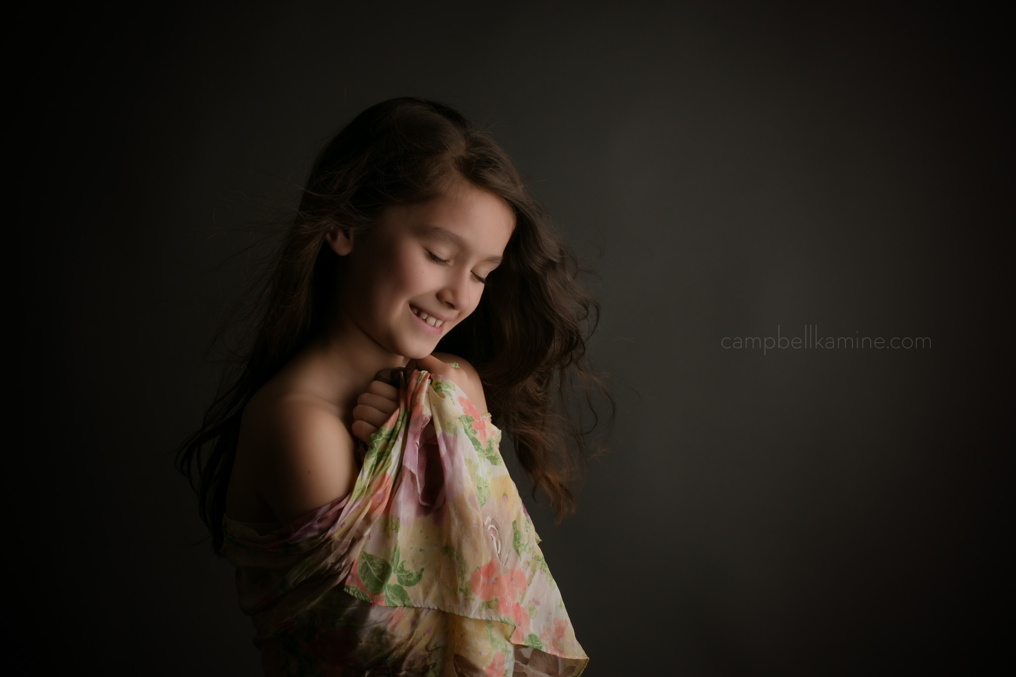 Lily | Campbell Kamine Photography -5.jpg