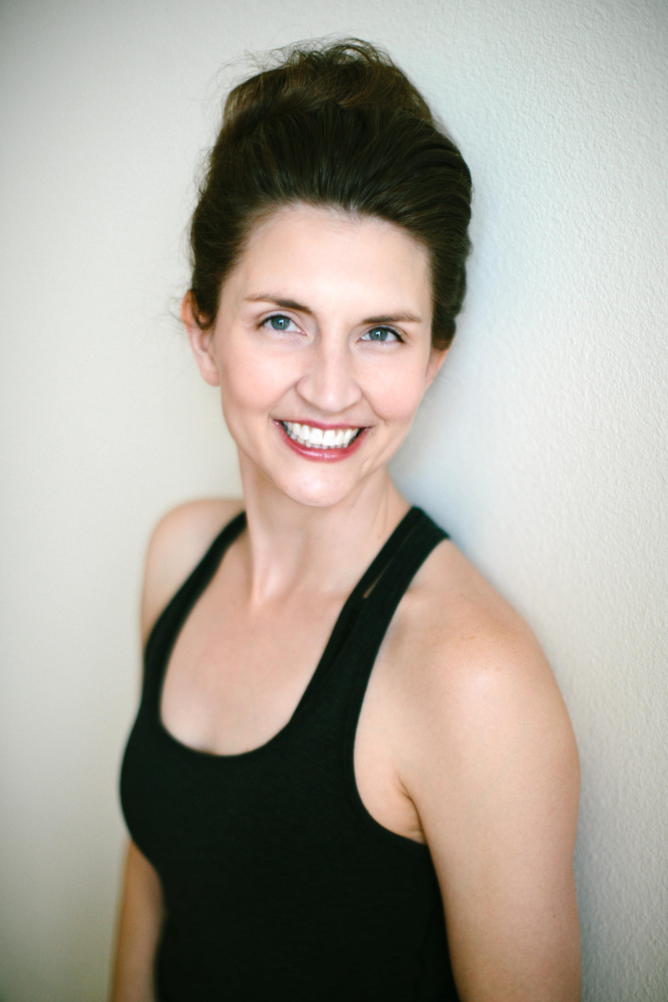 Emily Pauly