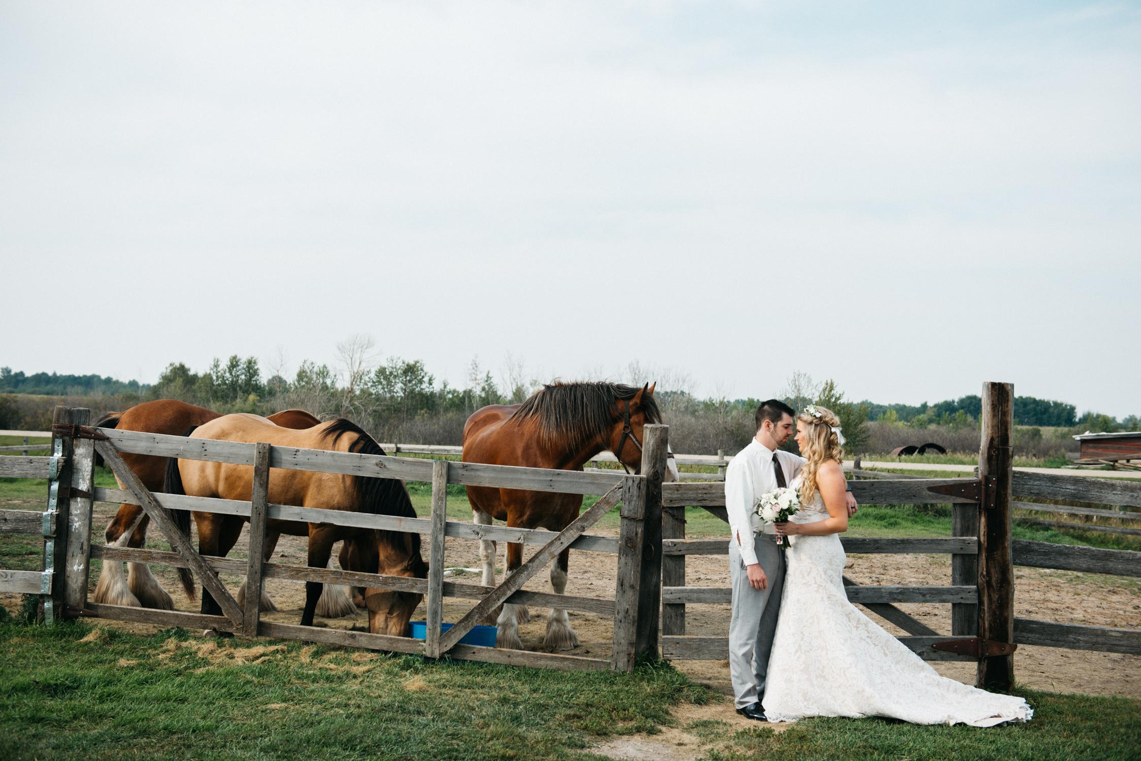 026_saskatoon_saskatchewan_small_town_wedding.jpg