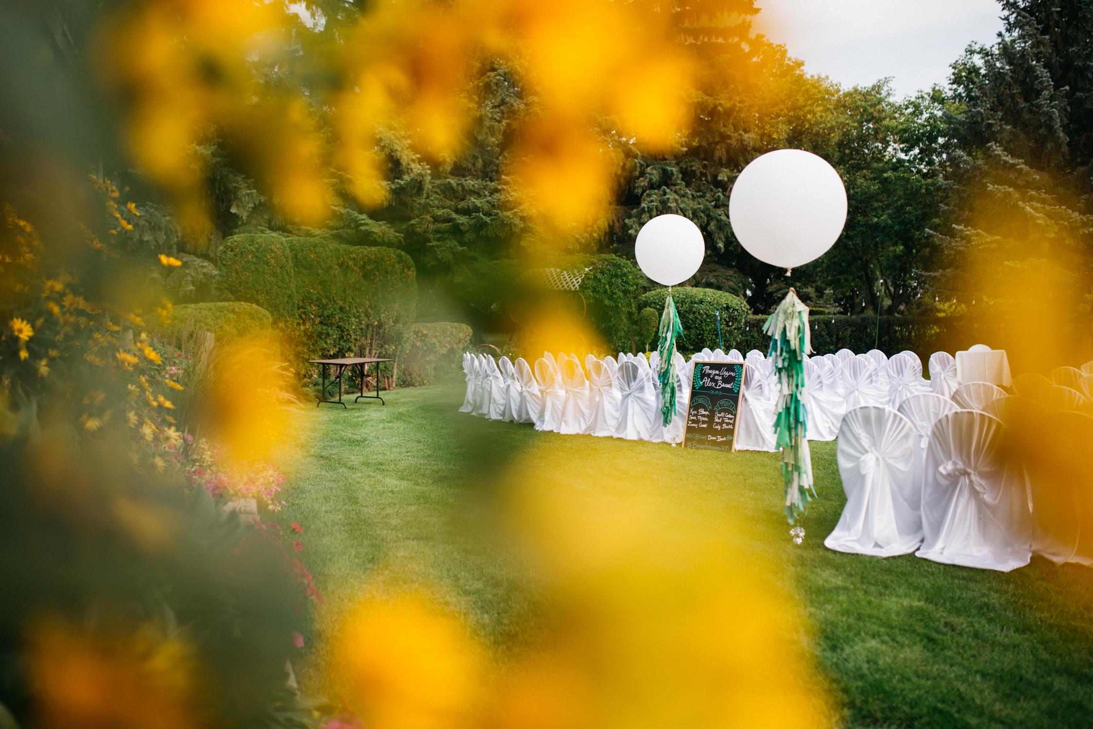 039_saskatoon_saskatchewan_small_town_wedding.jpg