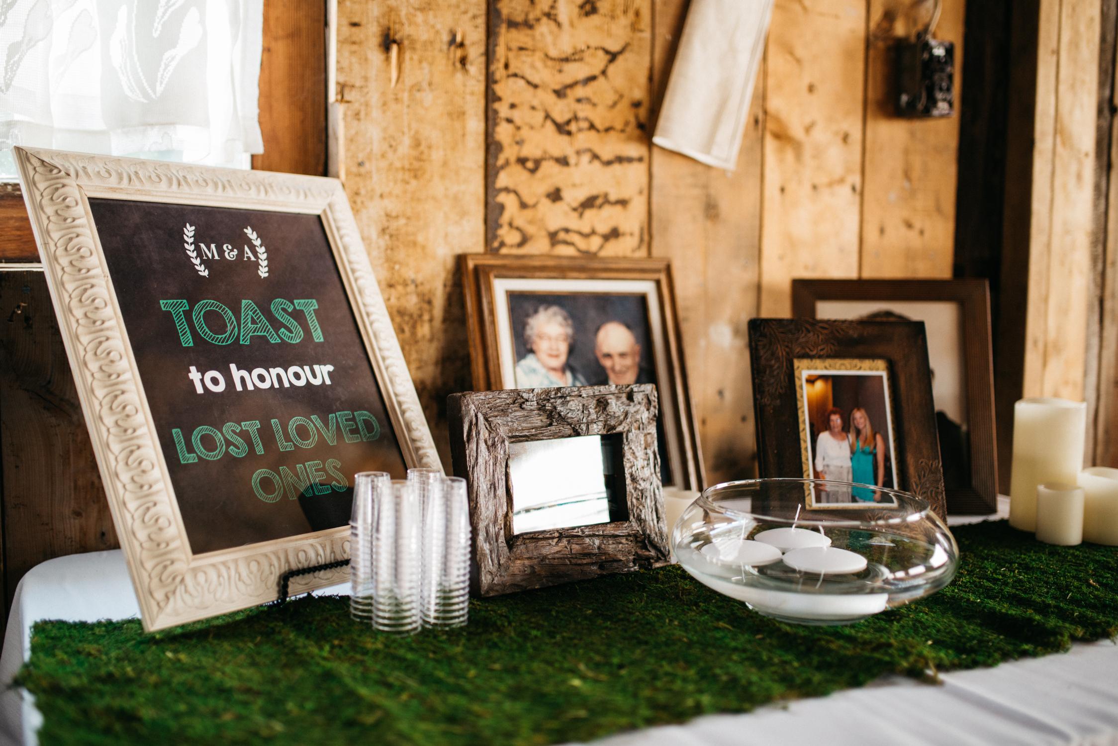 042_saskatoon_saskatchewan_small_town_wedding.jpg