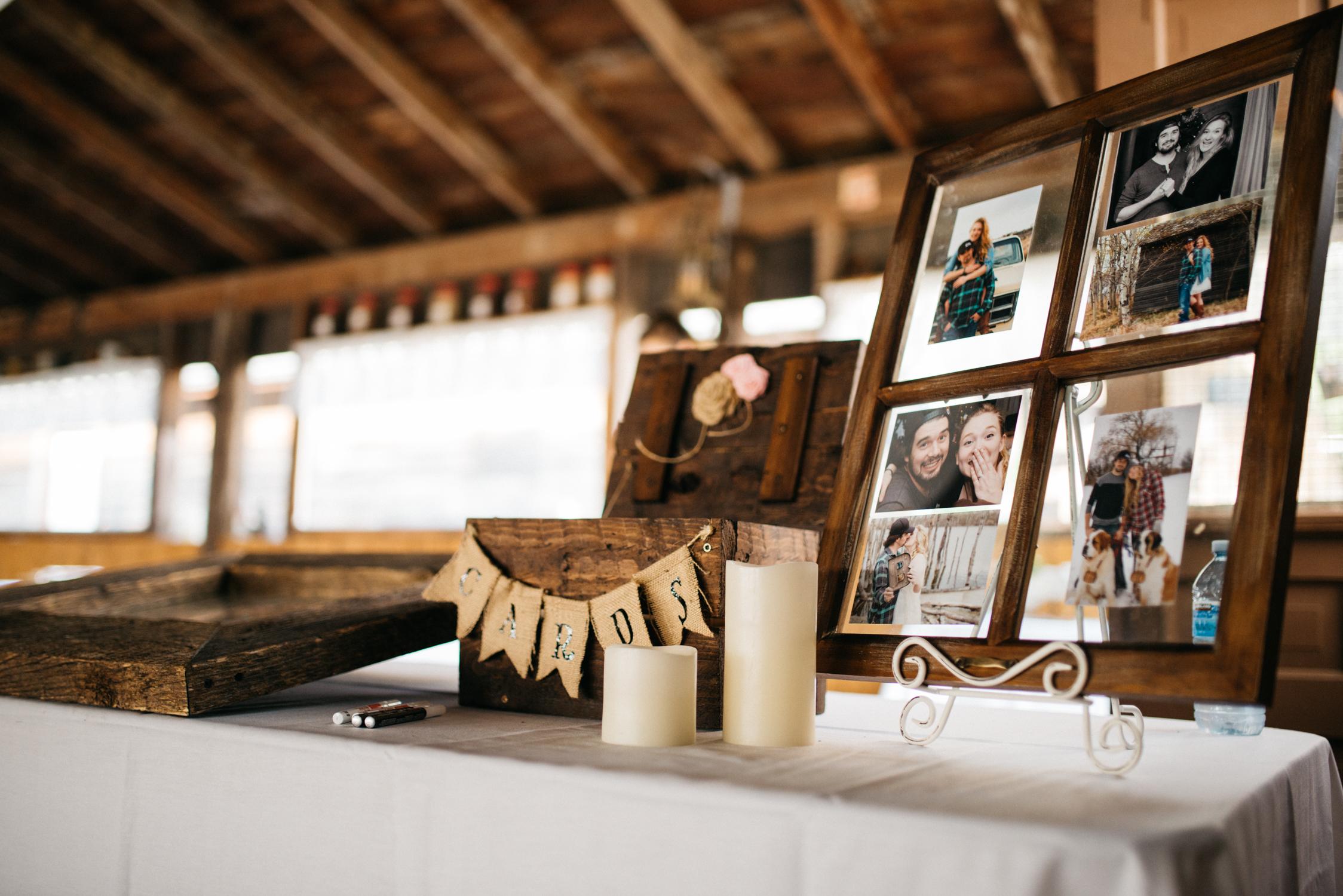 043_saskatoon_saskatchewan_small_town_wedding.jpg