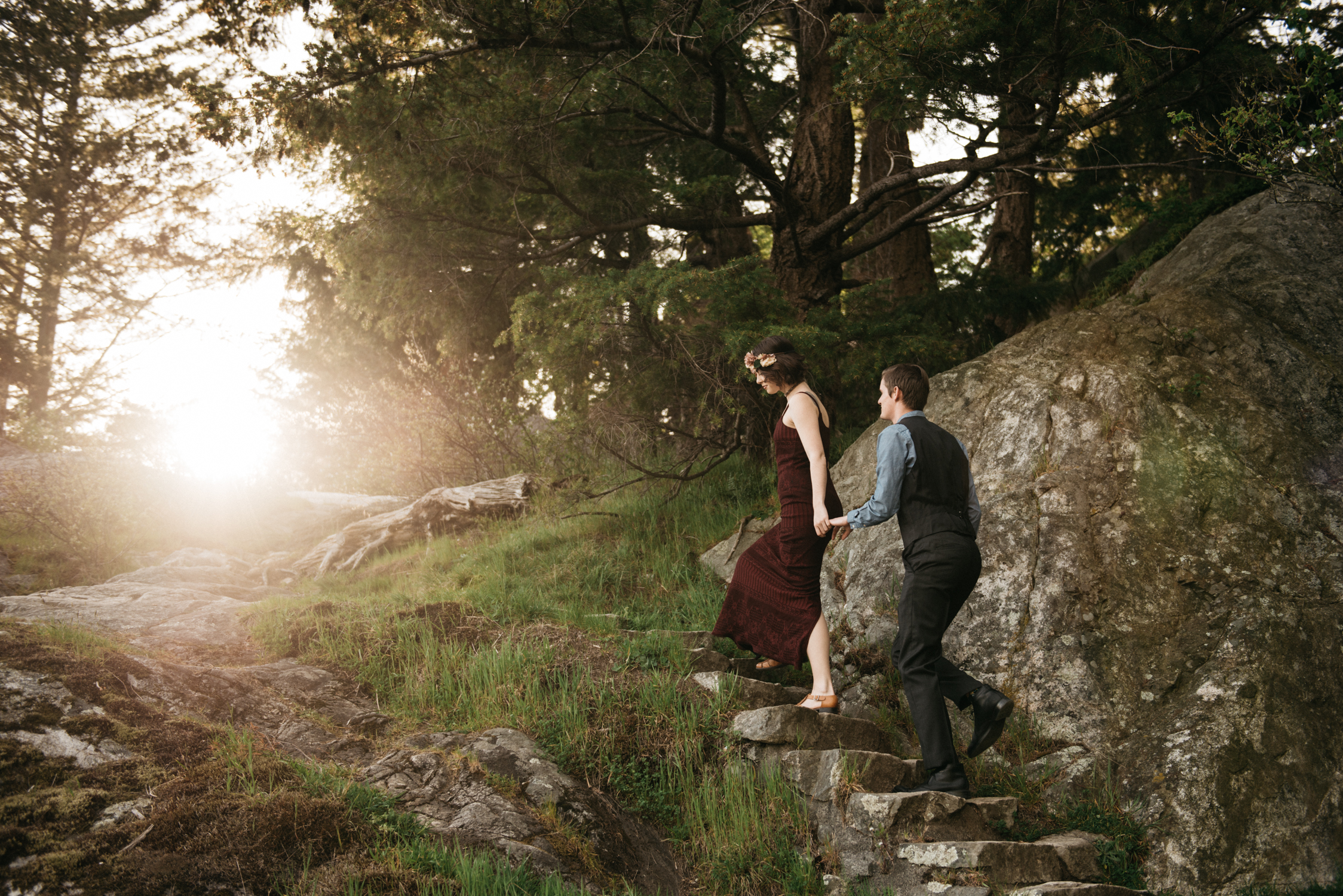 002_whytecliff_vancouver_bc_engagement.jpg