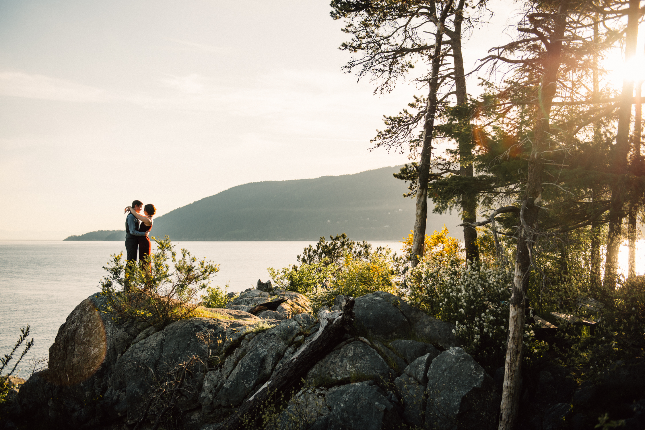 005_whytecliff_vancouver_bc_engagement.jpg