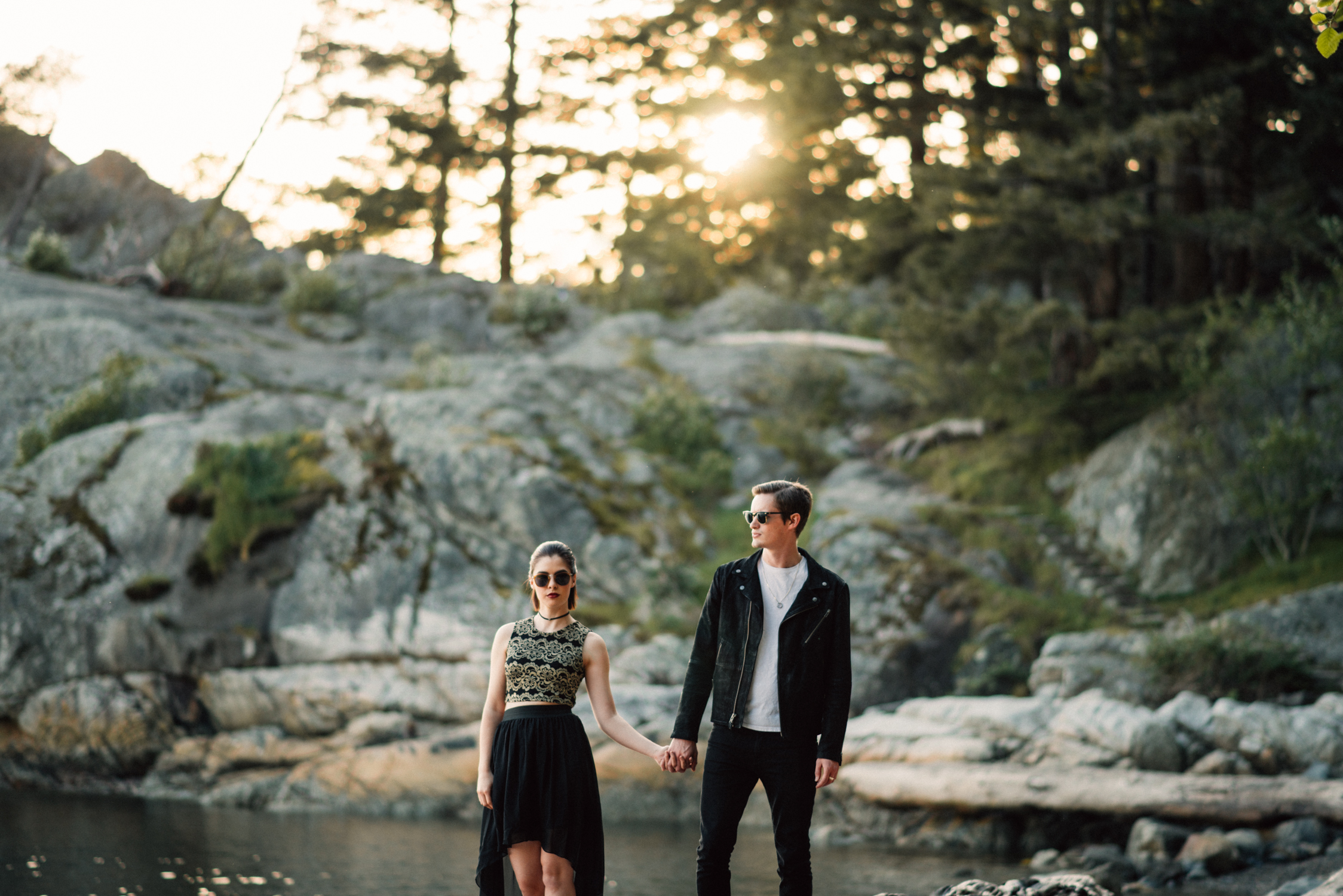 009_whytecliff_vancouver_bc_engagement.jpg