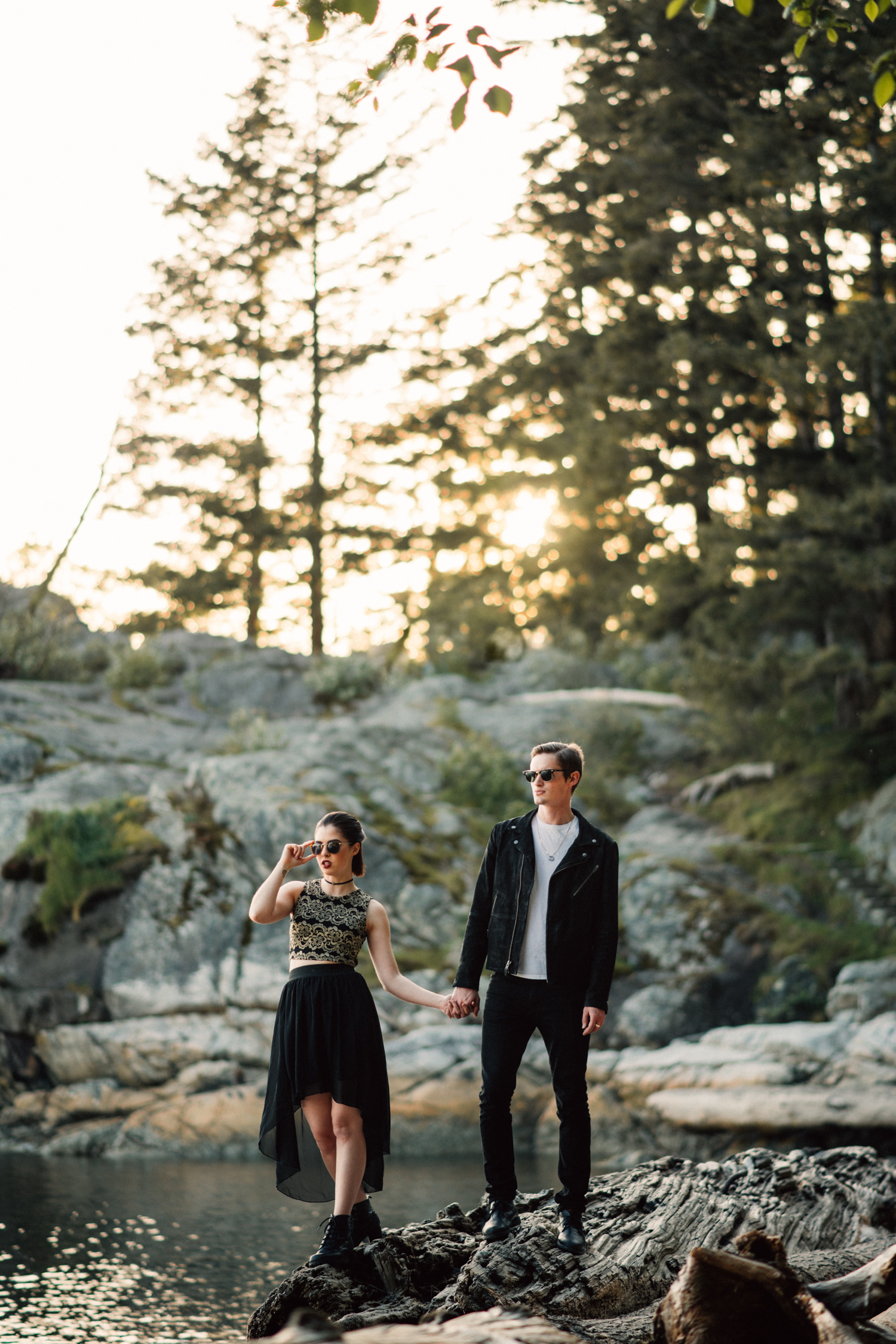 010_whytecliff_vancouver_bc_engagement.jpg