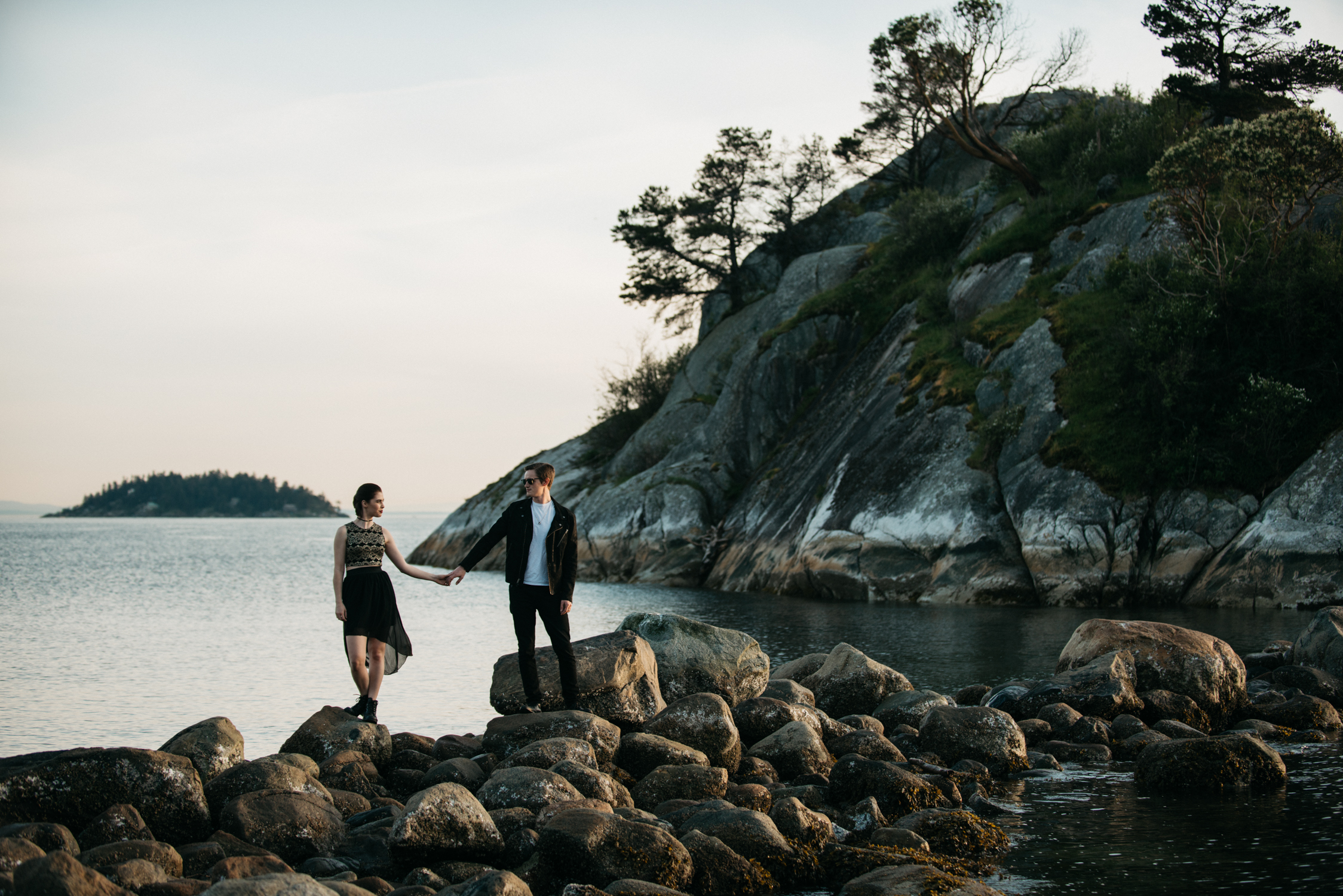 013_whytecliff_vancouver_bc_engagement.jpg
