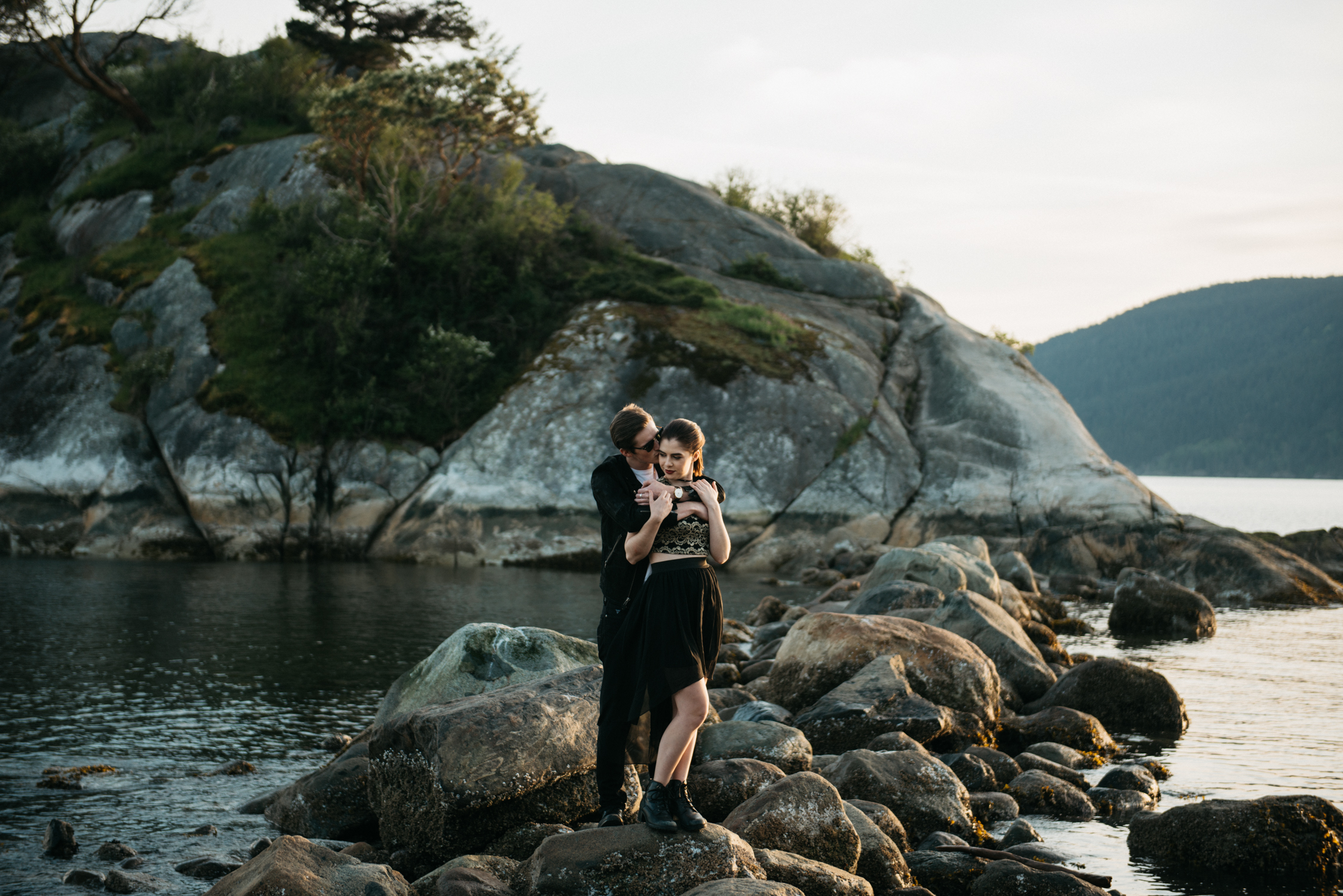 014_whytecliff_vancouver_bc_engagement.jpg