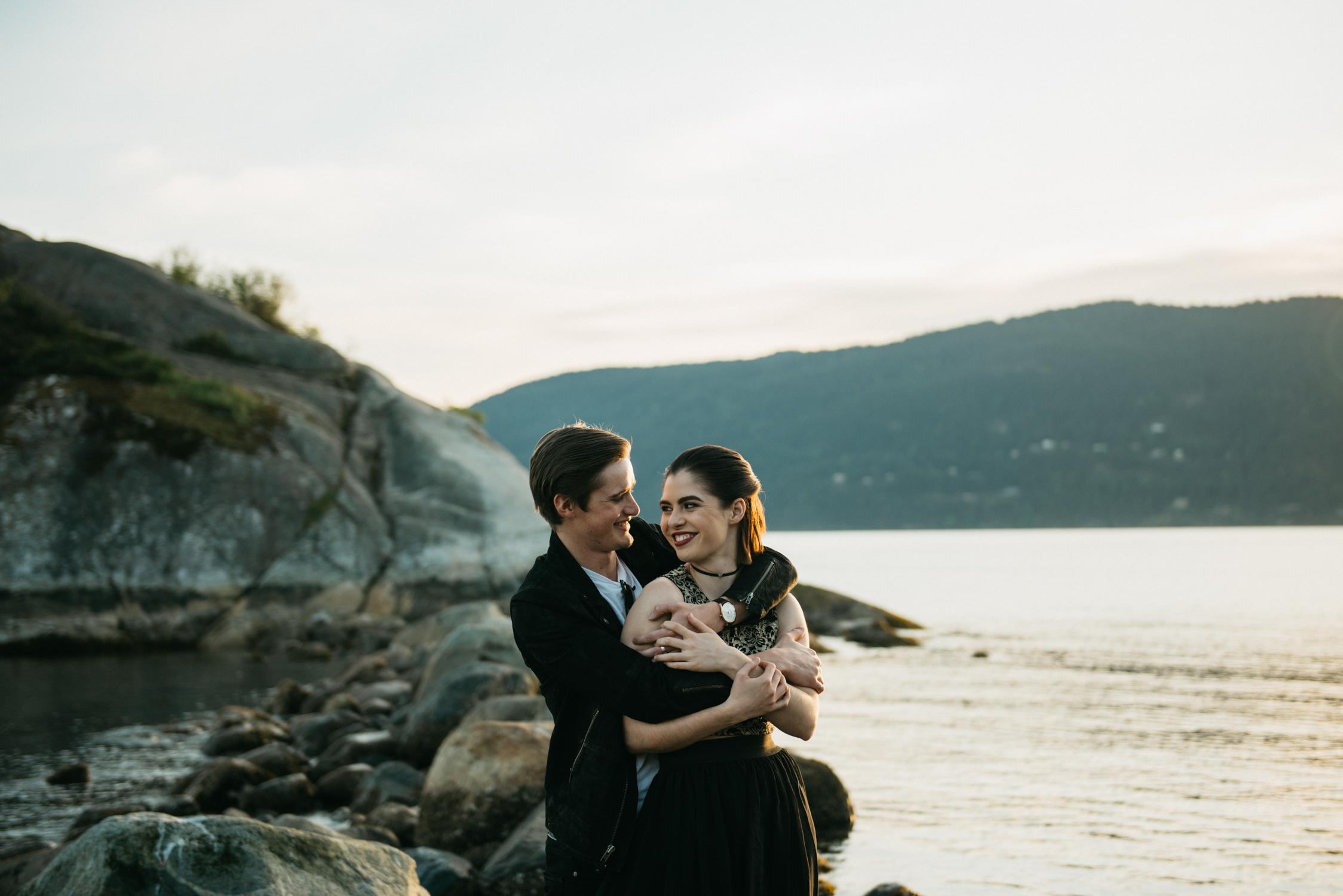 015_whytecliff_vancouver_bc_engagement.jpg