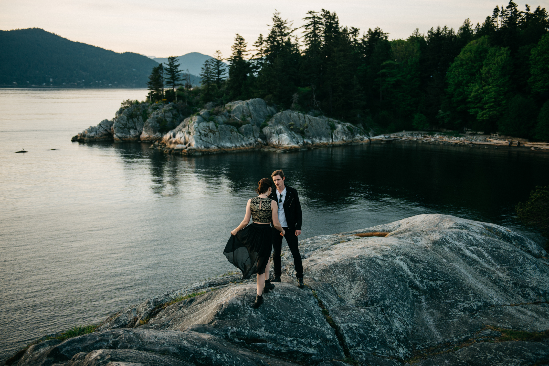 016_whytecliff_vancouver_bc_engagement.jpg