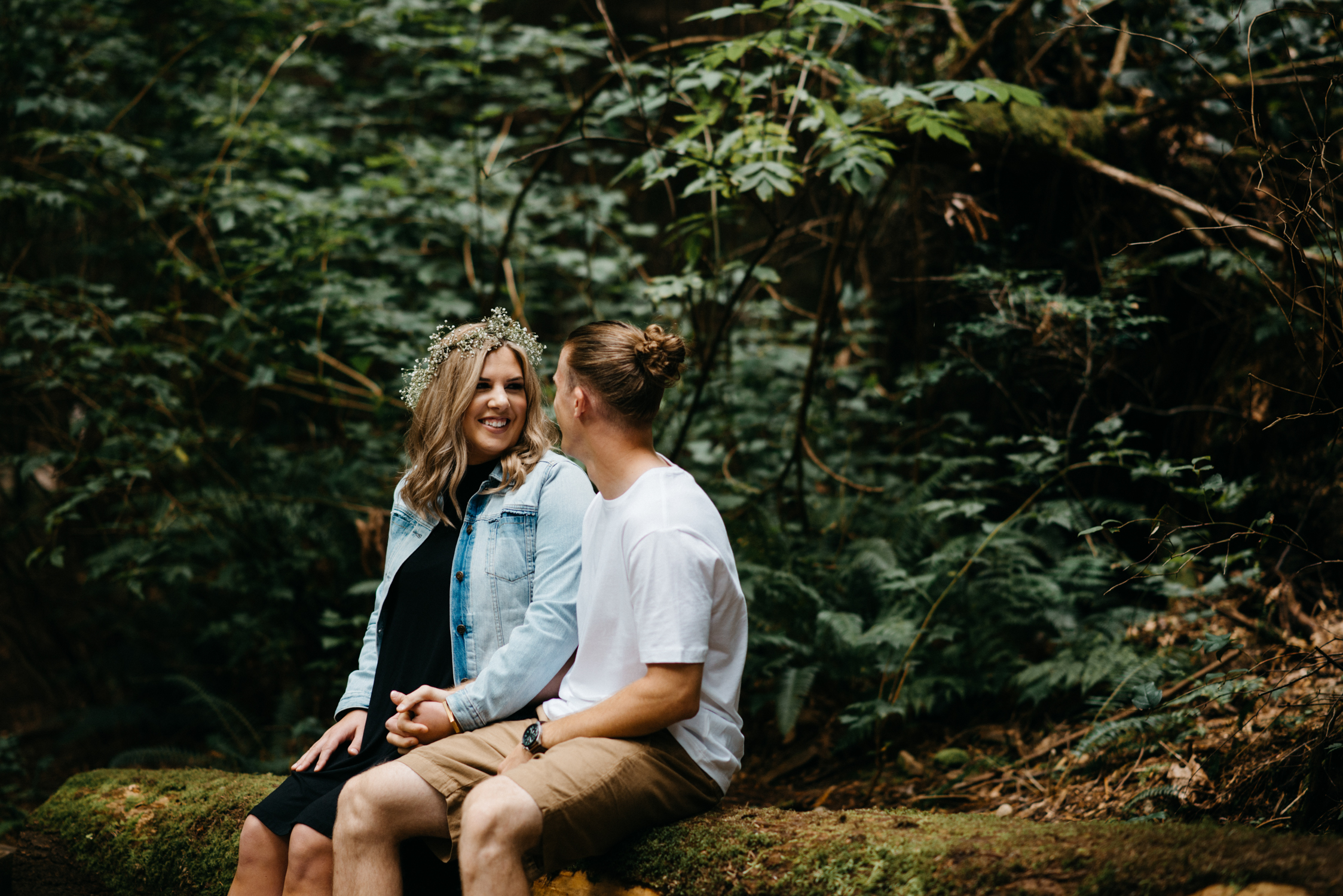 001_Lighthouse_Park_Engagement_Vancouver.jpg