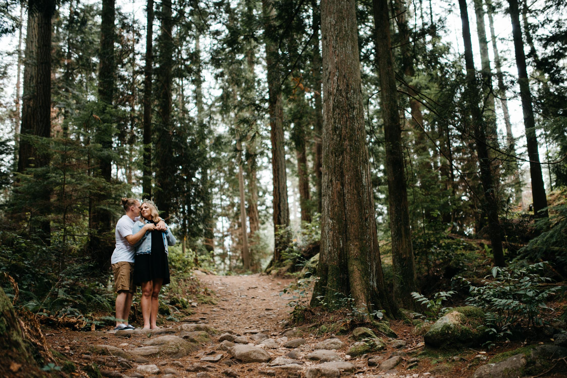 012_Lighthouse_Park_Engagement_Vancouver.jpg
