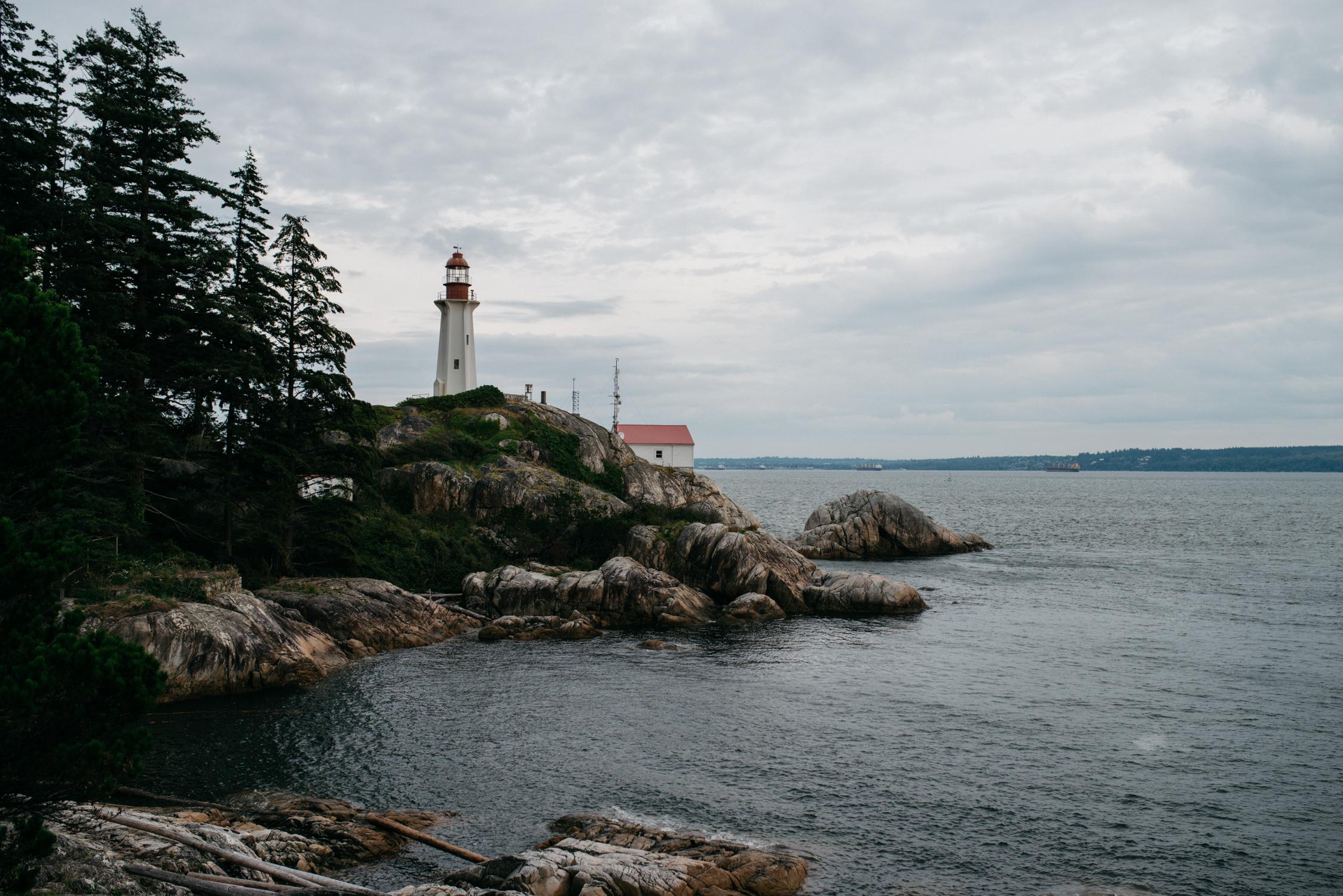 017_Lighthouse_Park_Engagement_Vancouver.jpg