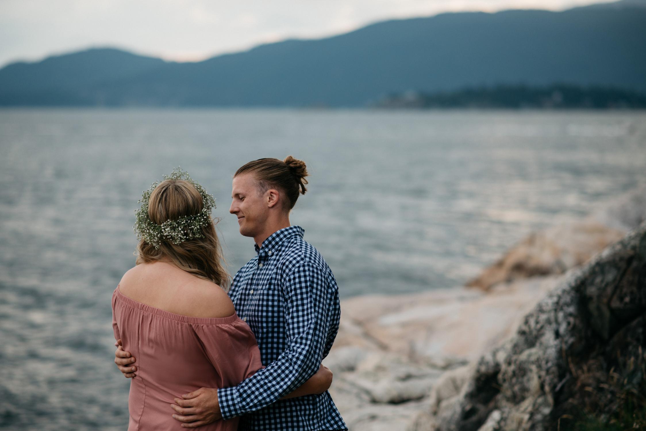 023_Lighthouse_Park_Engagement_Vancouver.jpg
