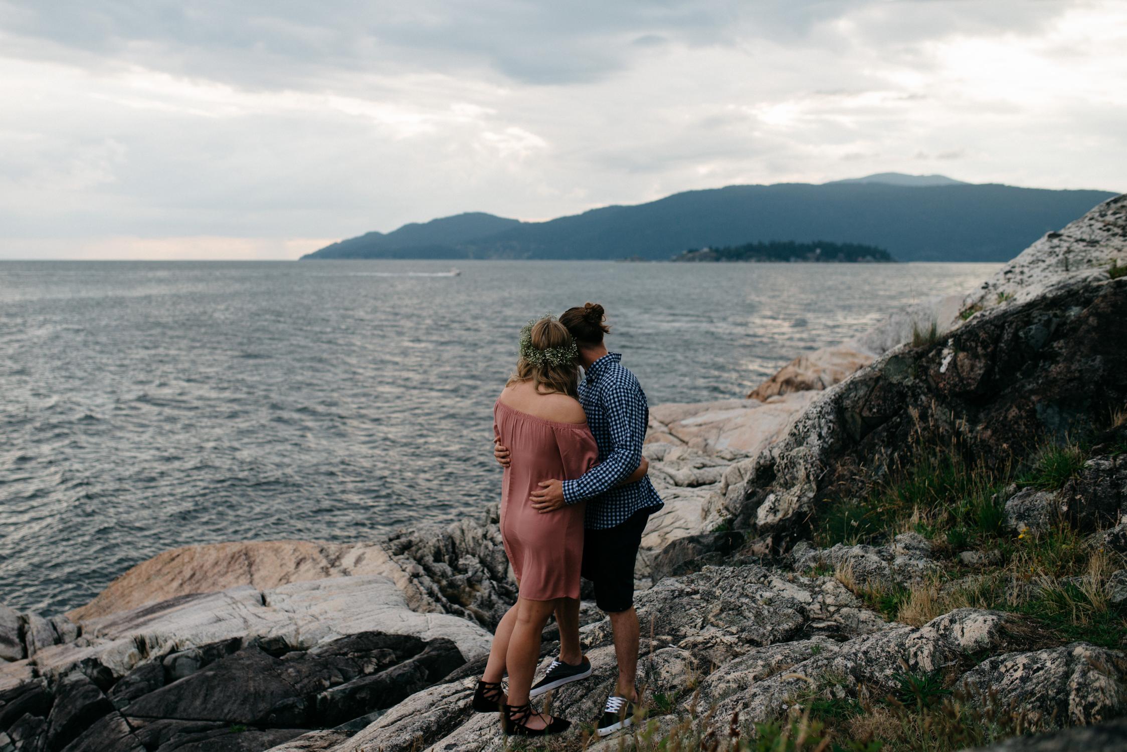 022_Lighthouse_Park_Engagement_Vancouver.jpg