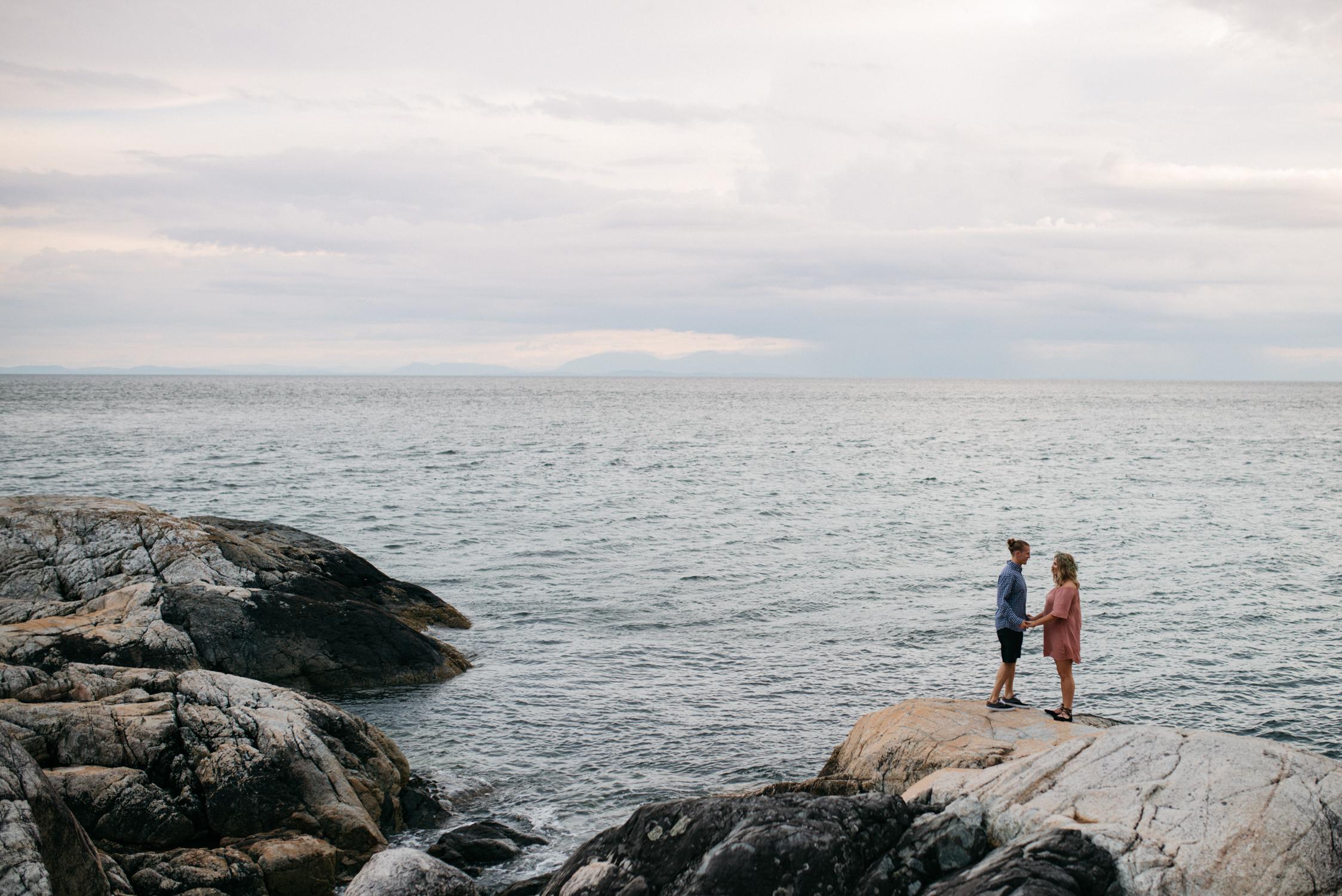 030_Lighthouse_Park_Engagement_Vancouver.jpg