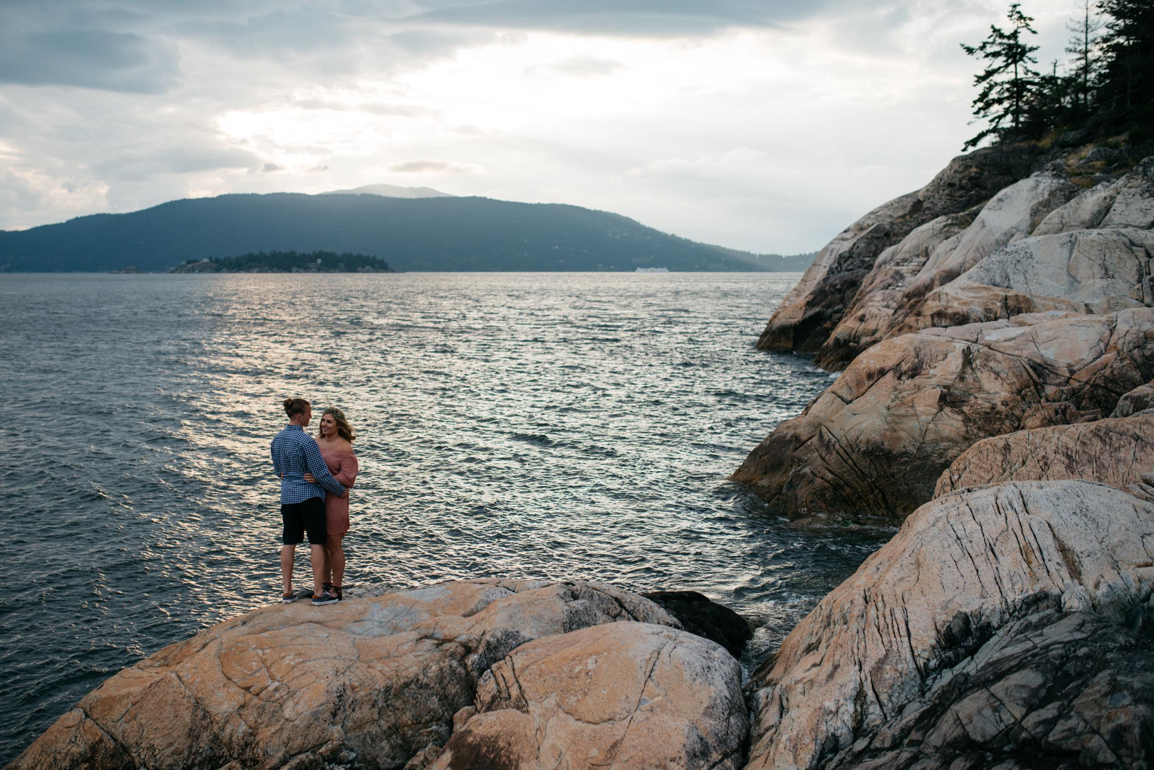 042_Lighthouse_Park_Engagement_Vancouver.jpg
