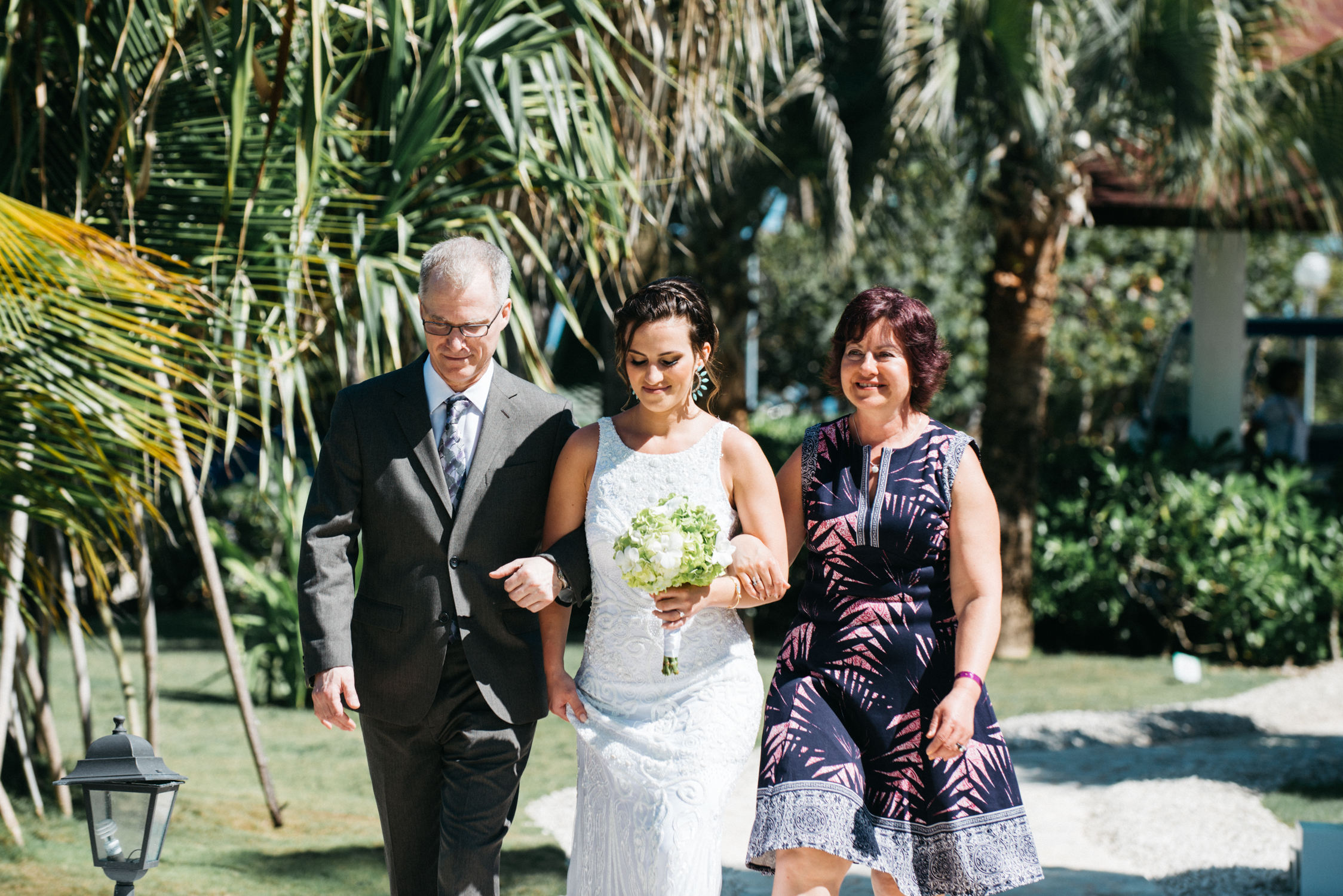 012_Punta_Cana_Dominican_Wedding.jpg
