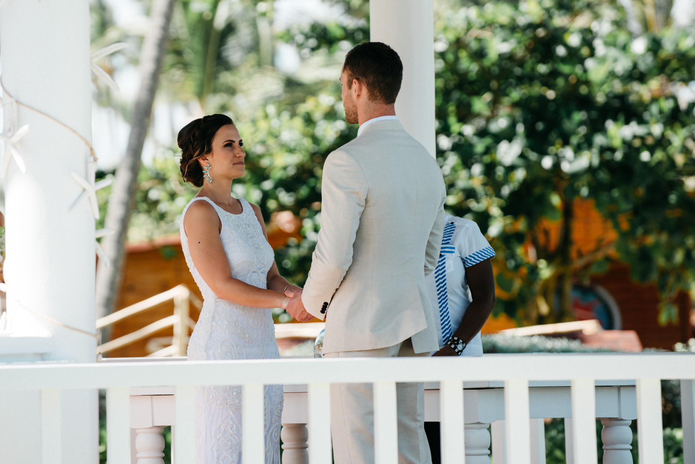 014_Punta_Cana_Dominican_Wedding.jpg
