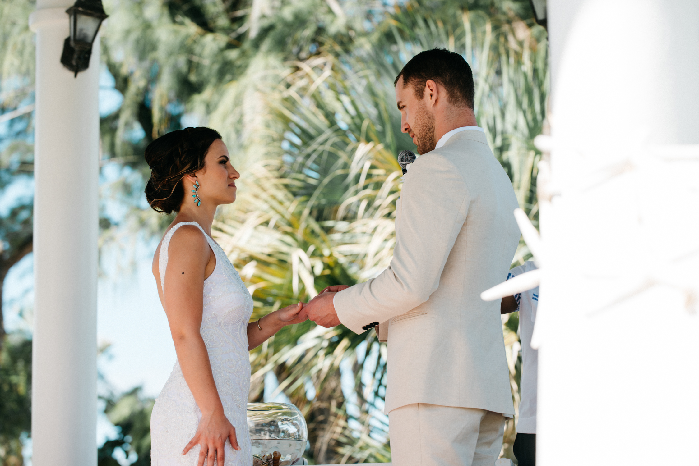 015_Punta_Cana_Dominican_Wedding.jpg