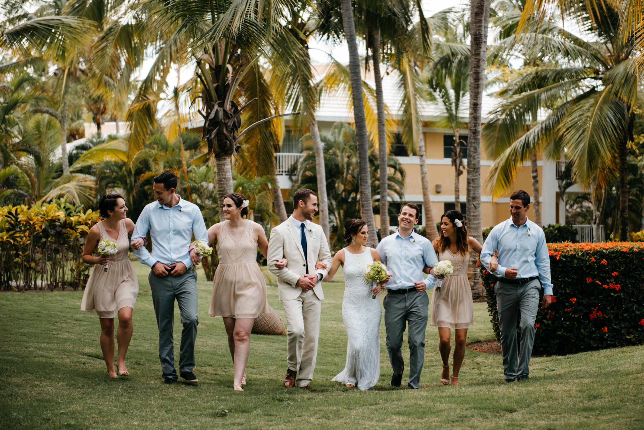 025_Punta_Cana_Dominican_Wedding.jpg