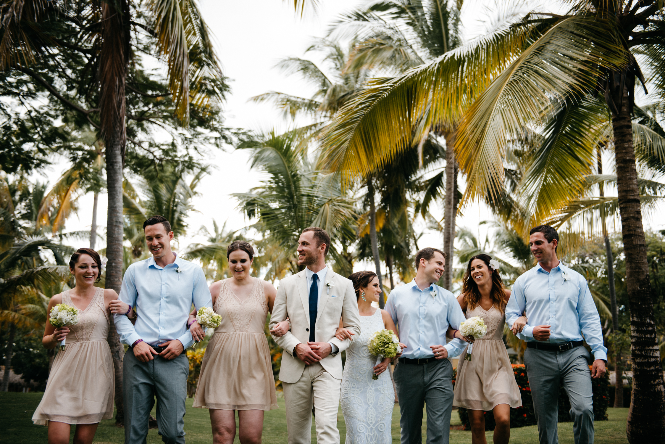 026_Punta_Cana_Dominican_Wedding.jpg