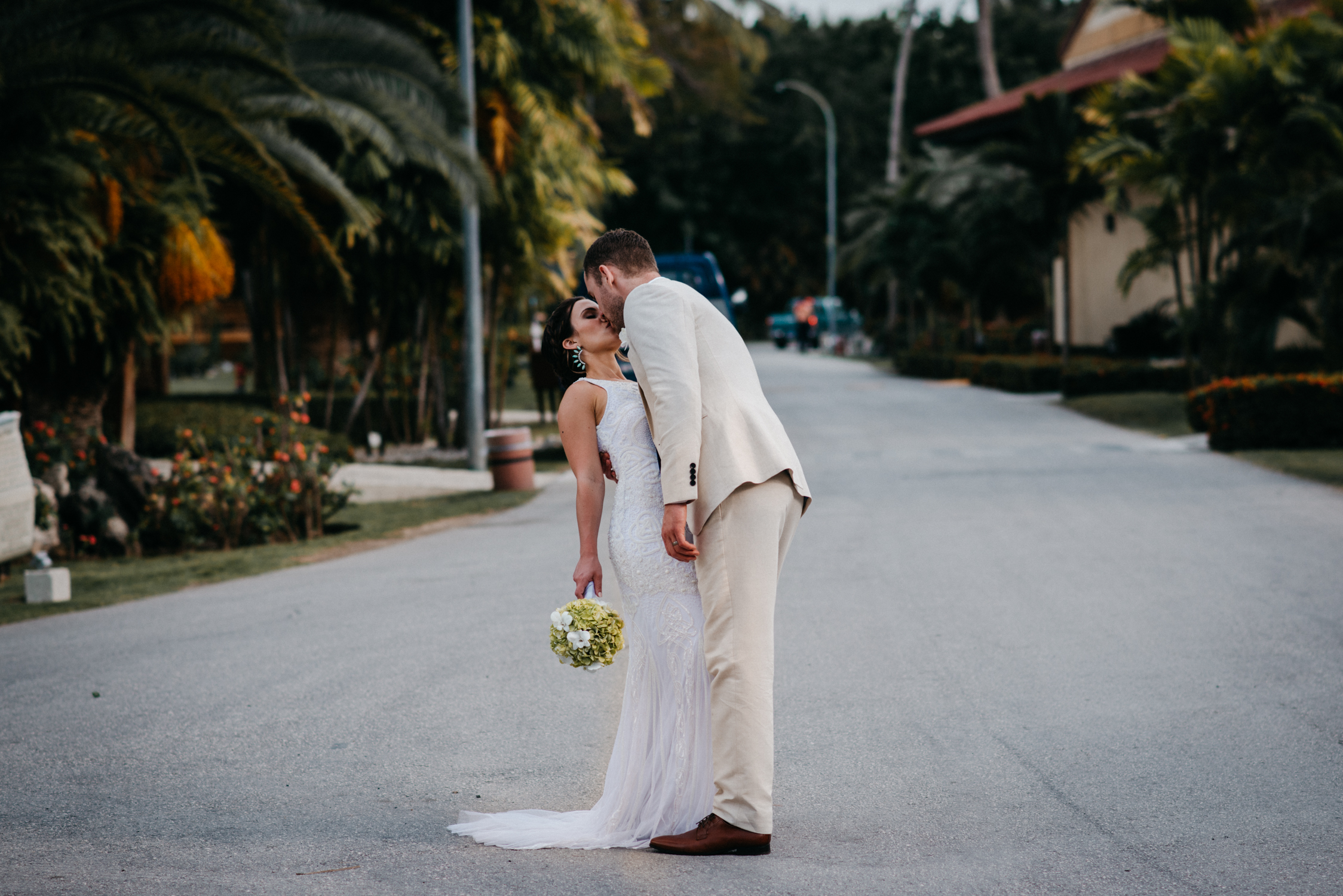 031_Punta_Cana_Dominican_Wedding.jpg