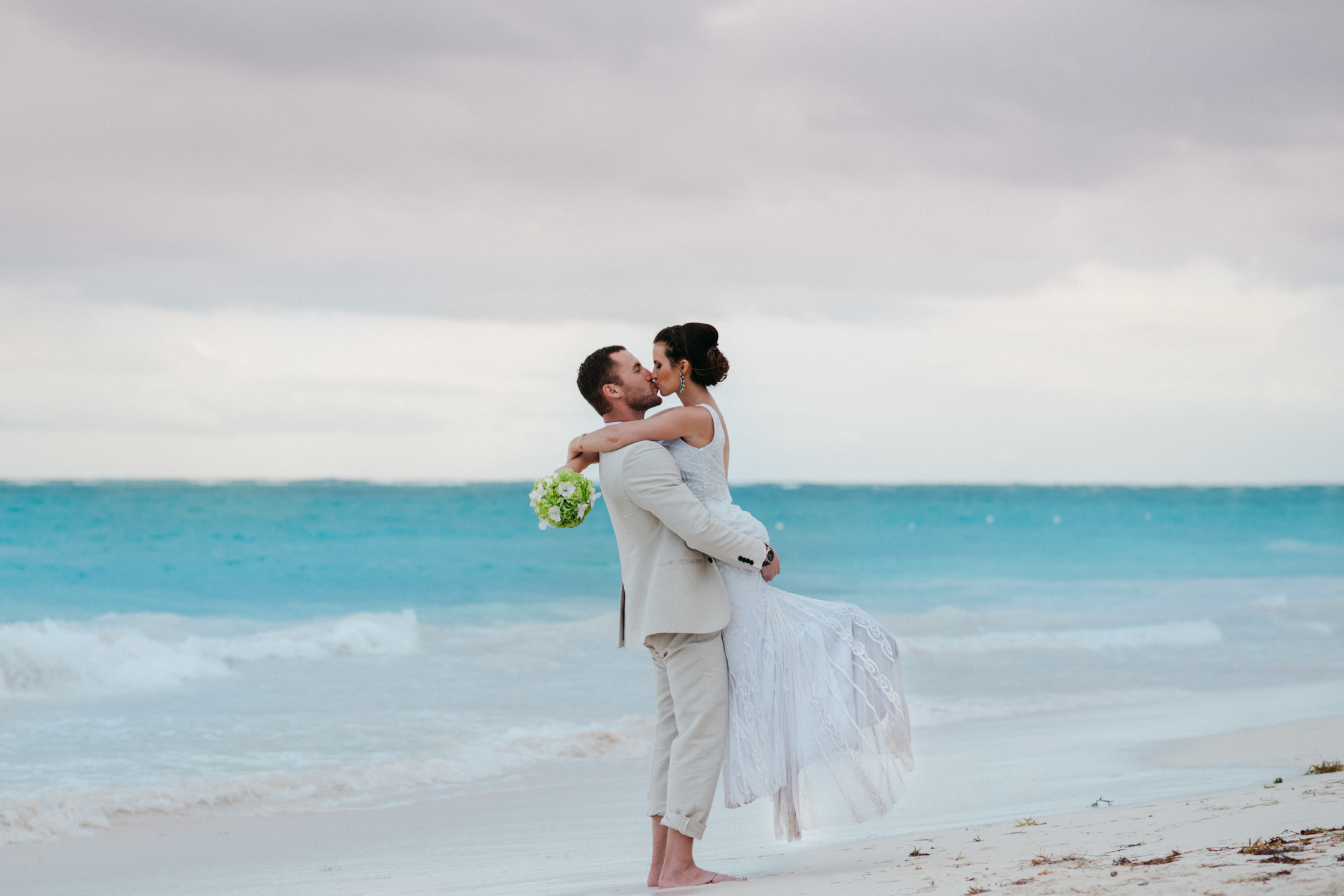 033_Punta_Cana_Dominican_Wedding.jpg