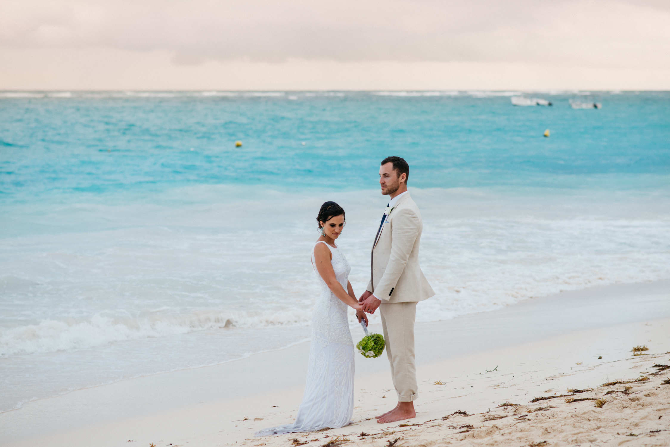 035_Punta_Cana_Dominican_Wedding.jpg