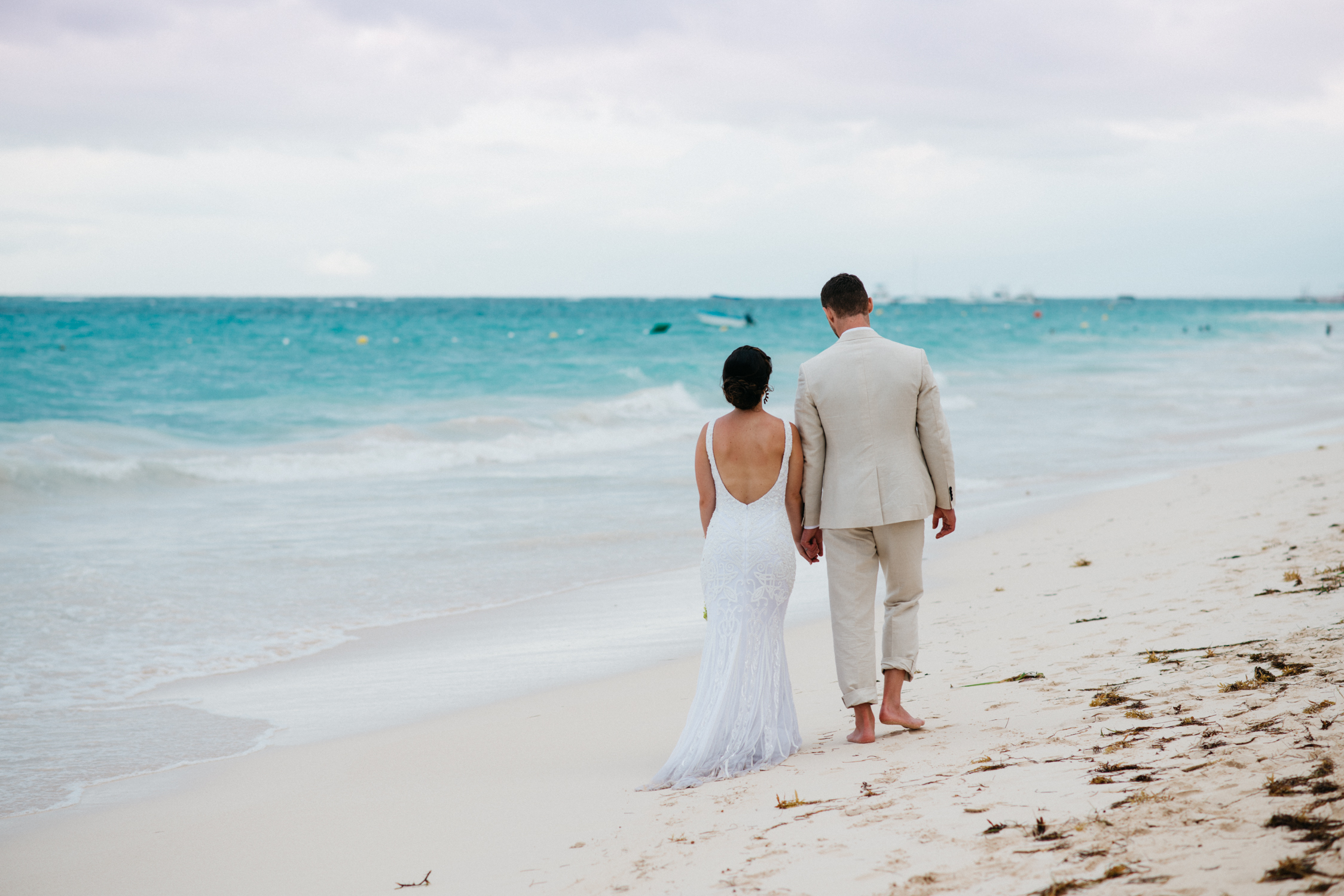 038_Punta_Cana_Dominican_Wedding.jpg